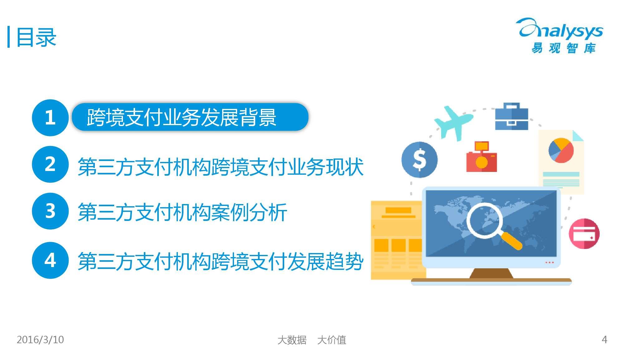 中国跨境支付市场专题研究报告2016_000004