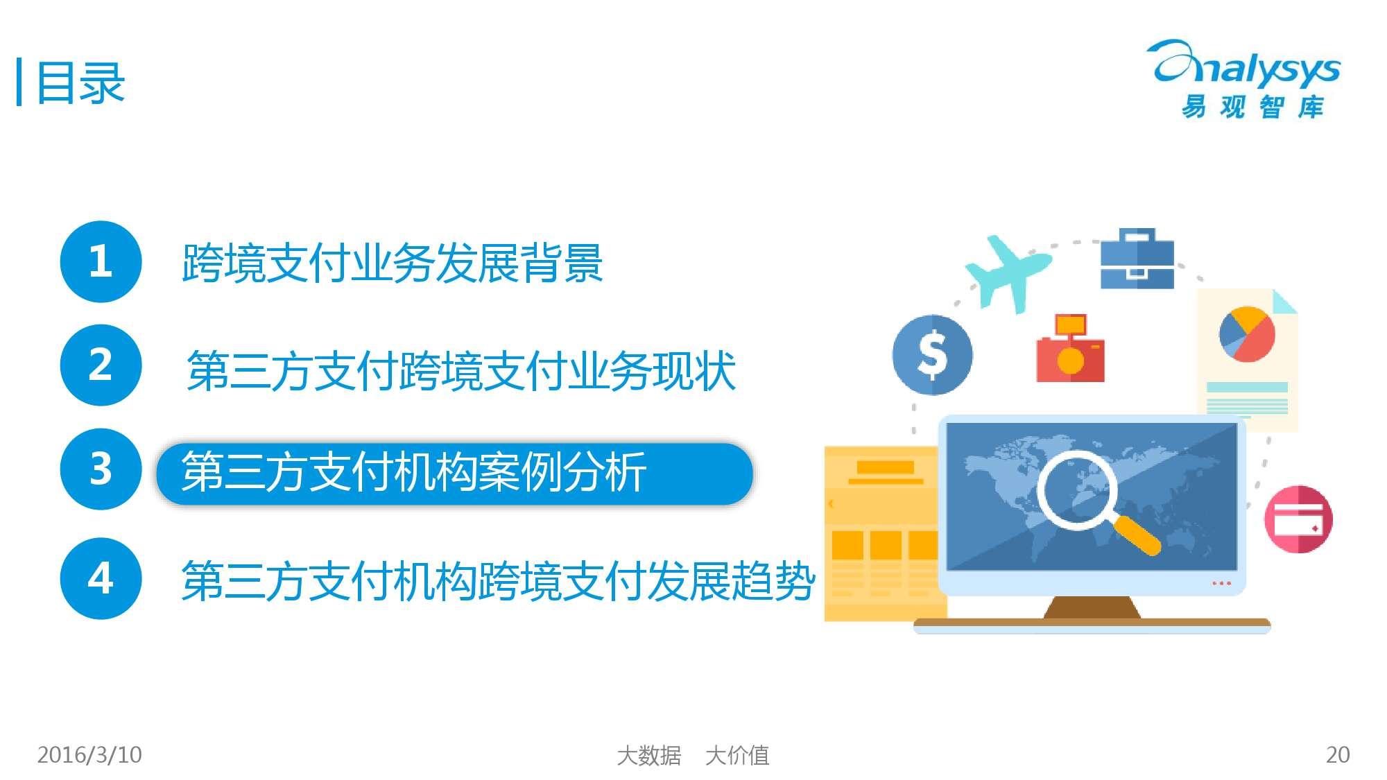 中国跨境支付市场专题研究报告2016_000020