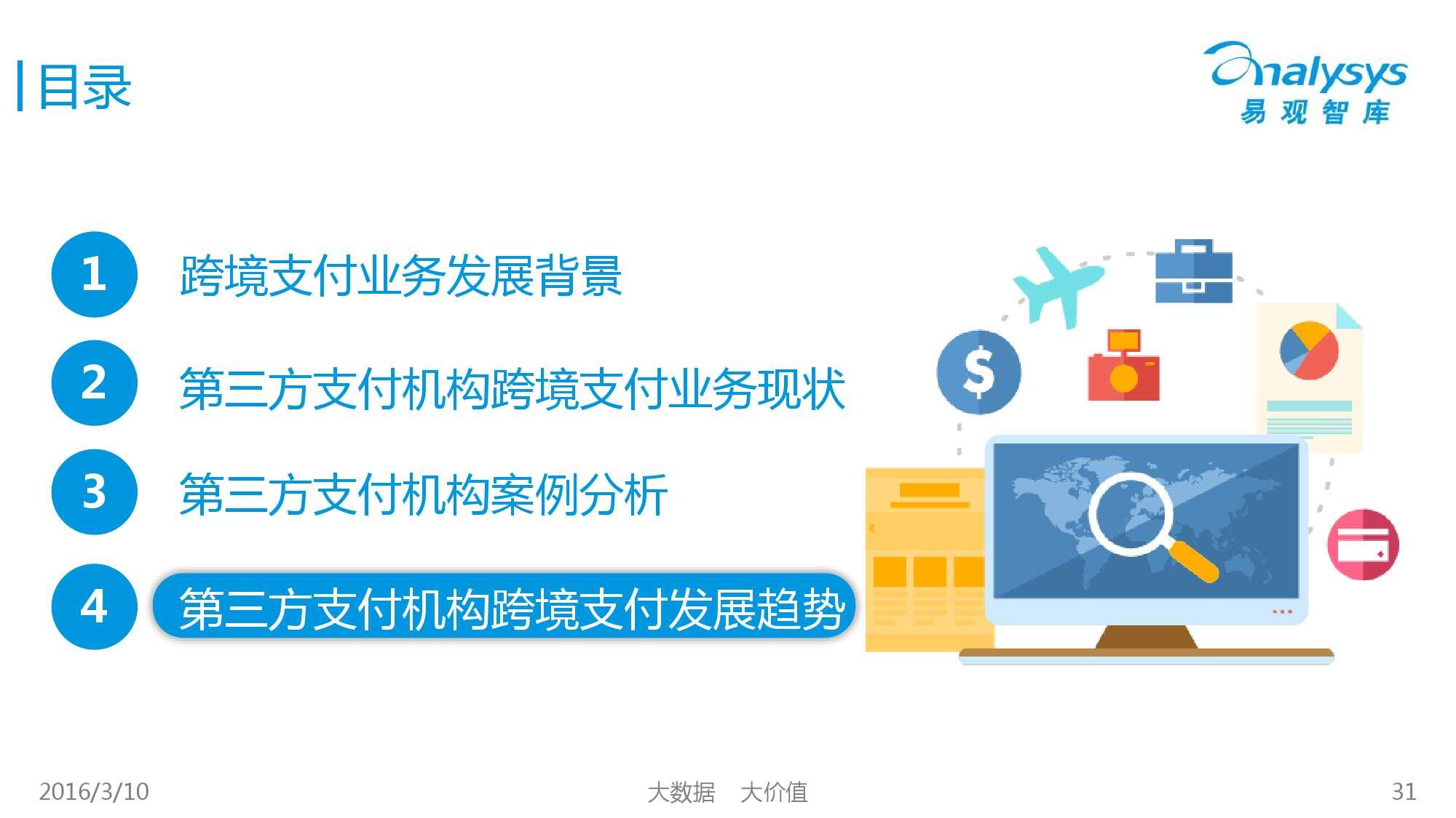 中国跨境支付市场专题研究报告2016_000031