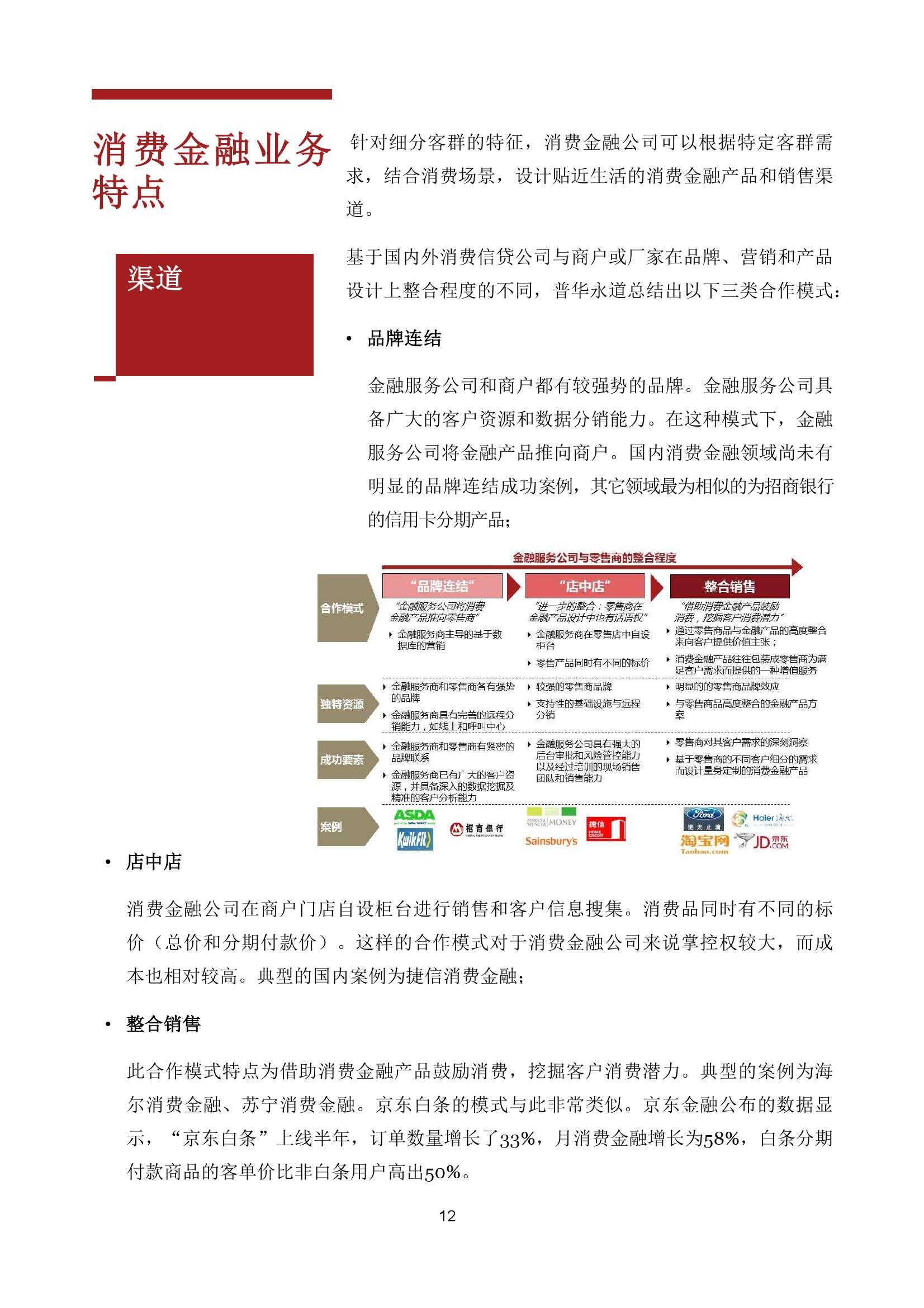 中国零售银行的蓝海_000012