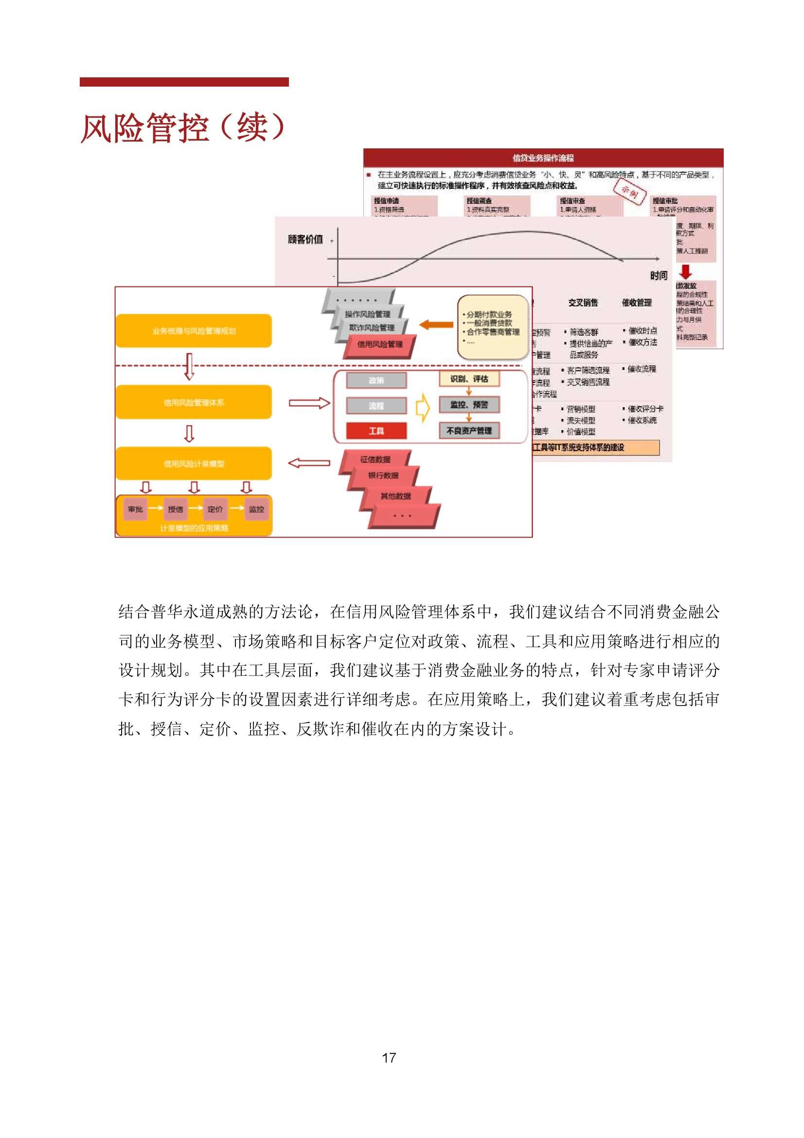 中国零售银行的蓝海_000017