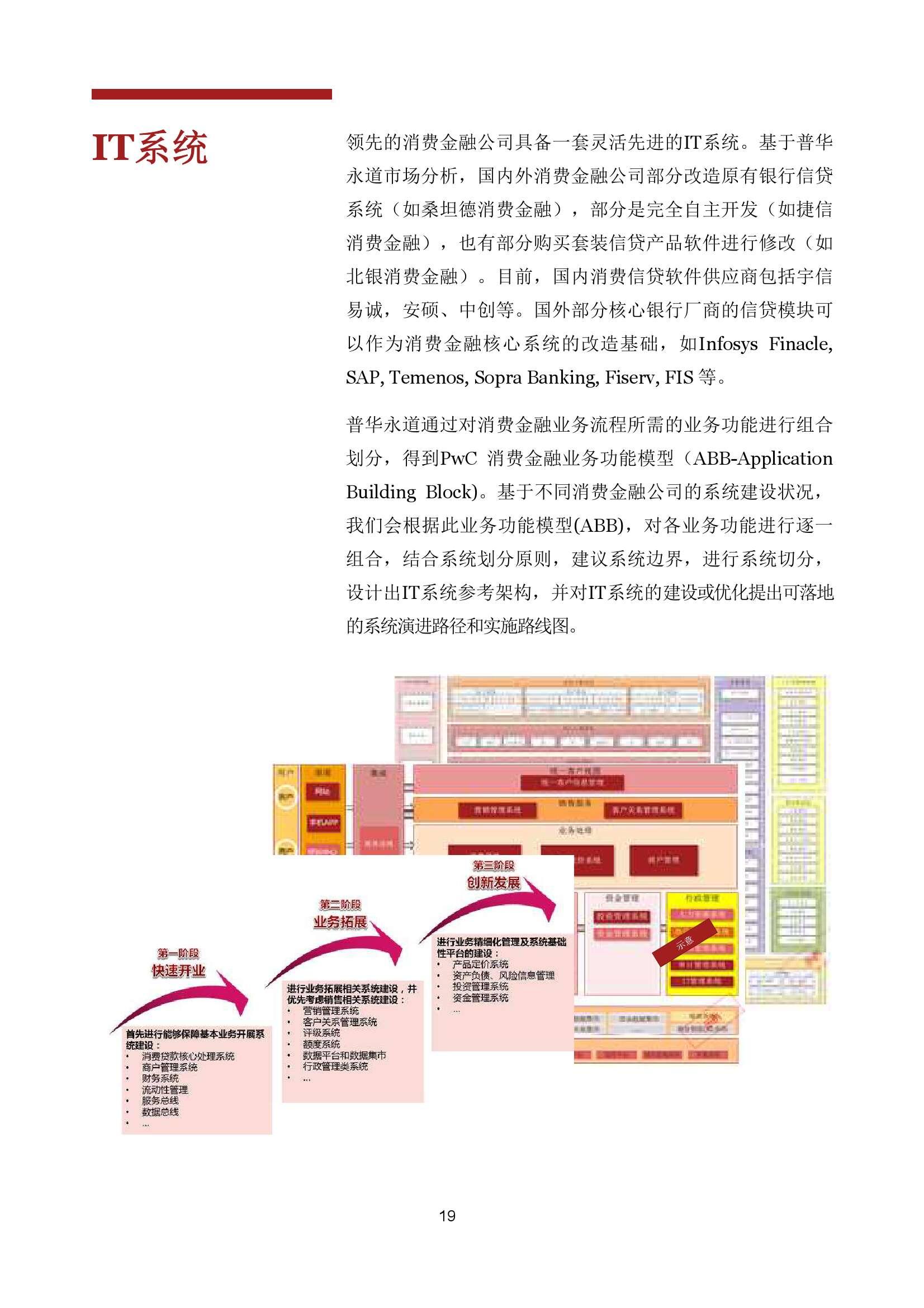 中国零售银行的蓝海_000019