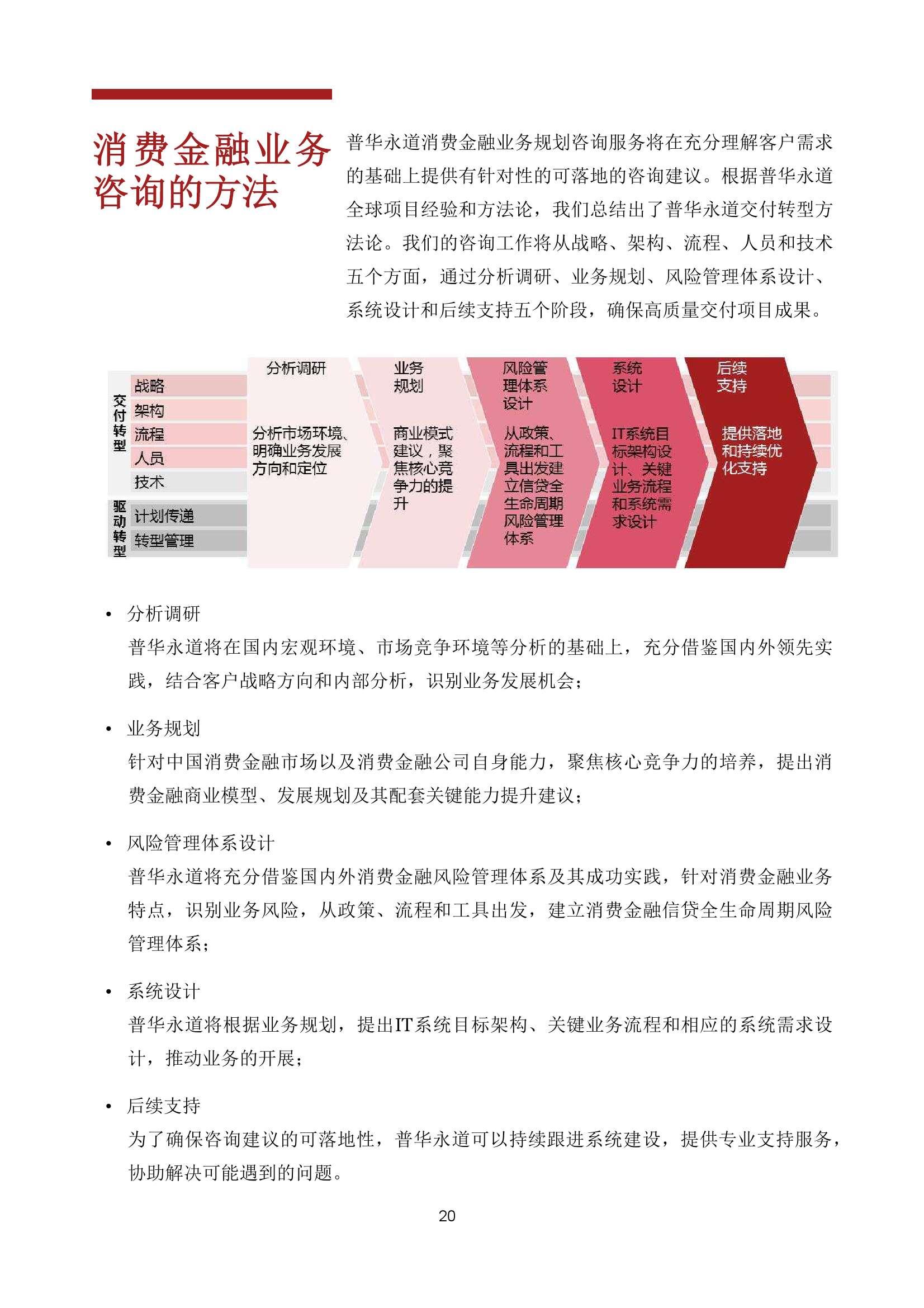 中国零售银行的蓝海_000020
