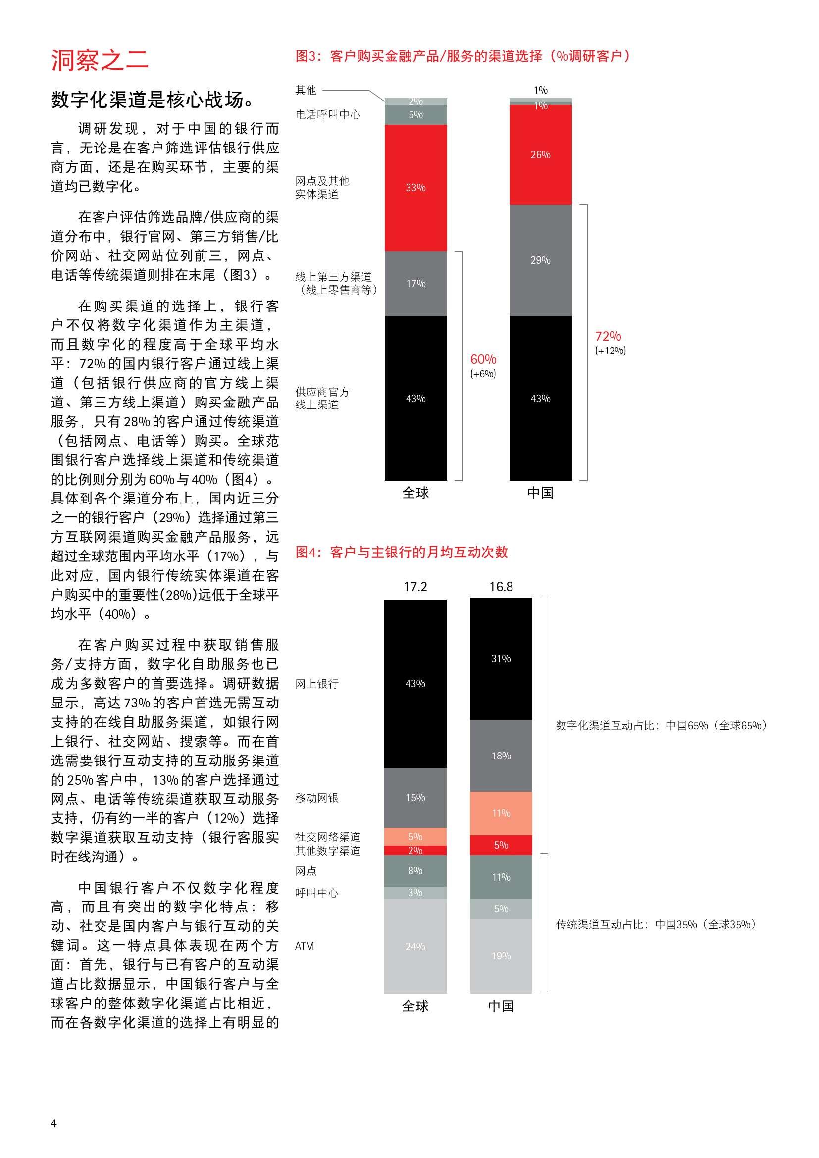 埃森哲中国零售银行数字化消费者调研_000004