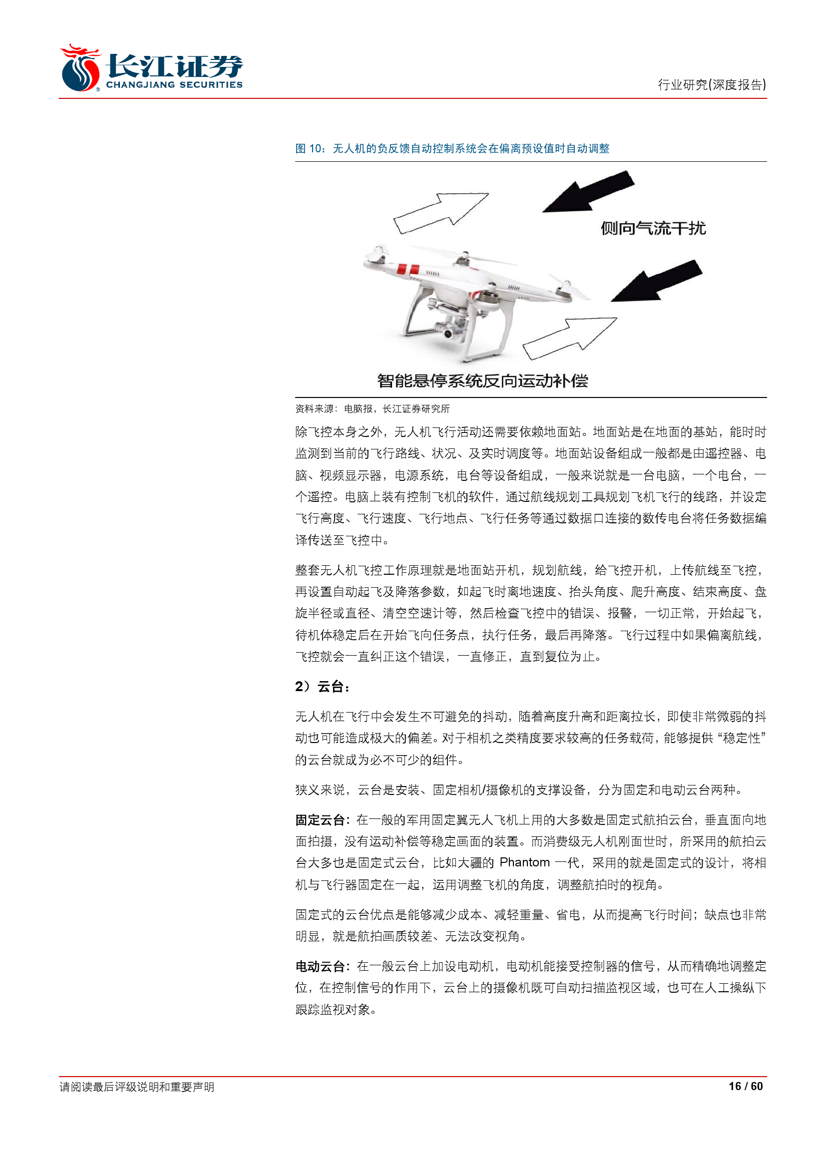 民用无人机行业深度报告_000016