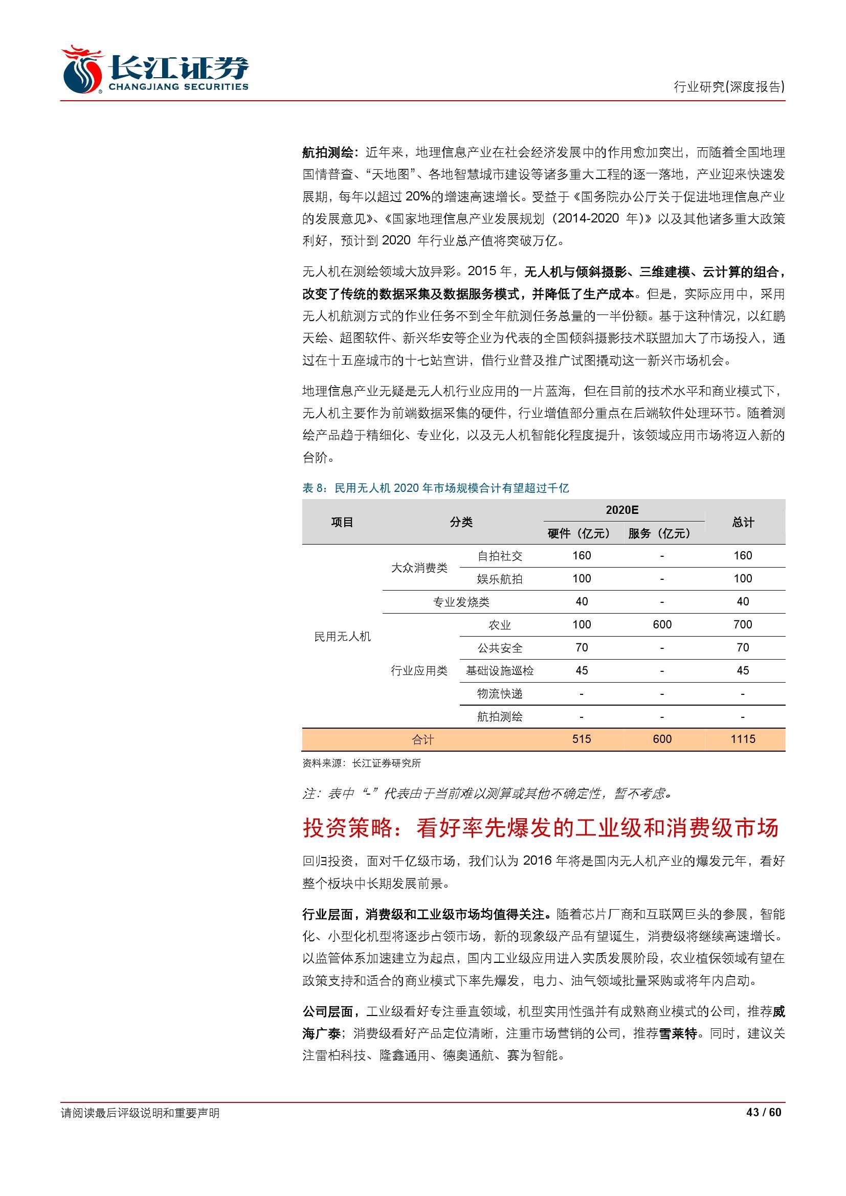 民用无人机行业深度报告_000043