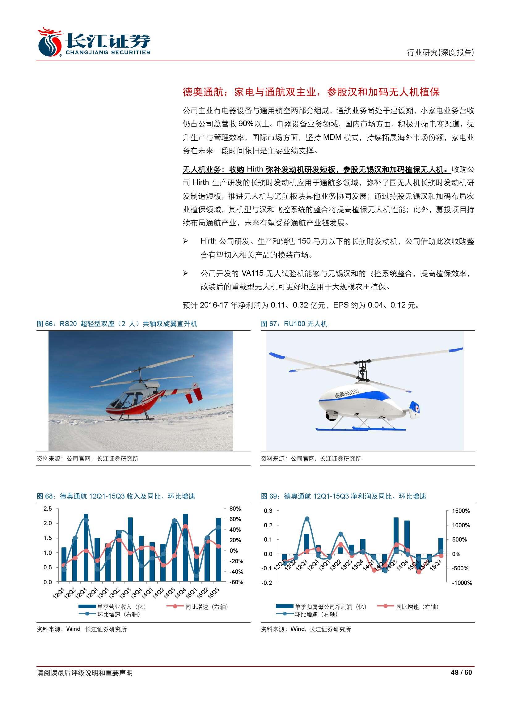民用无人机行业深度报告_000048