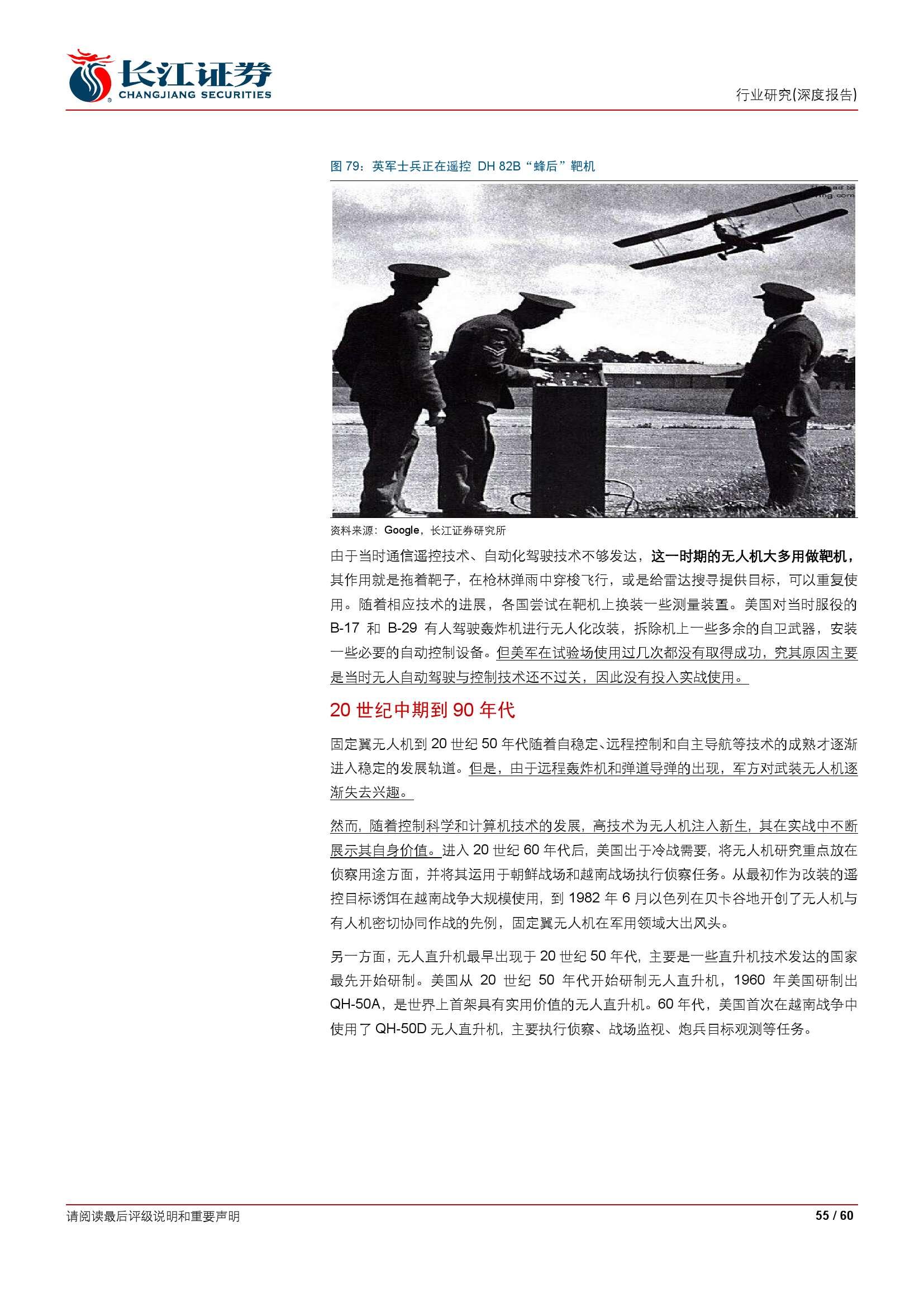 民用无人机行业深度报告_000055