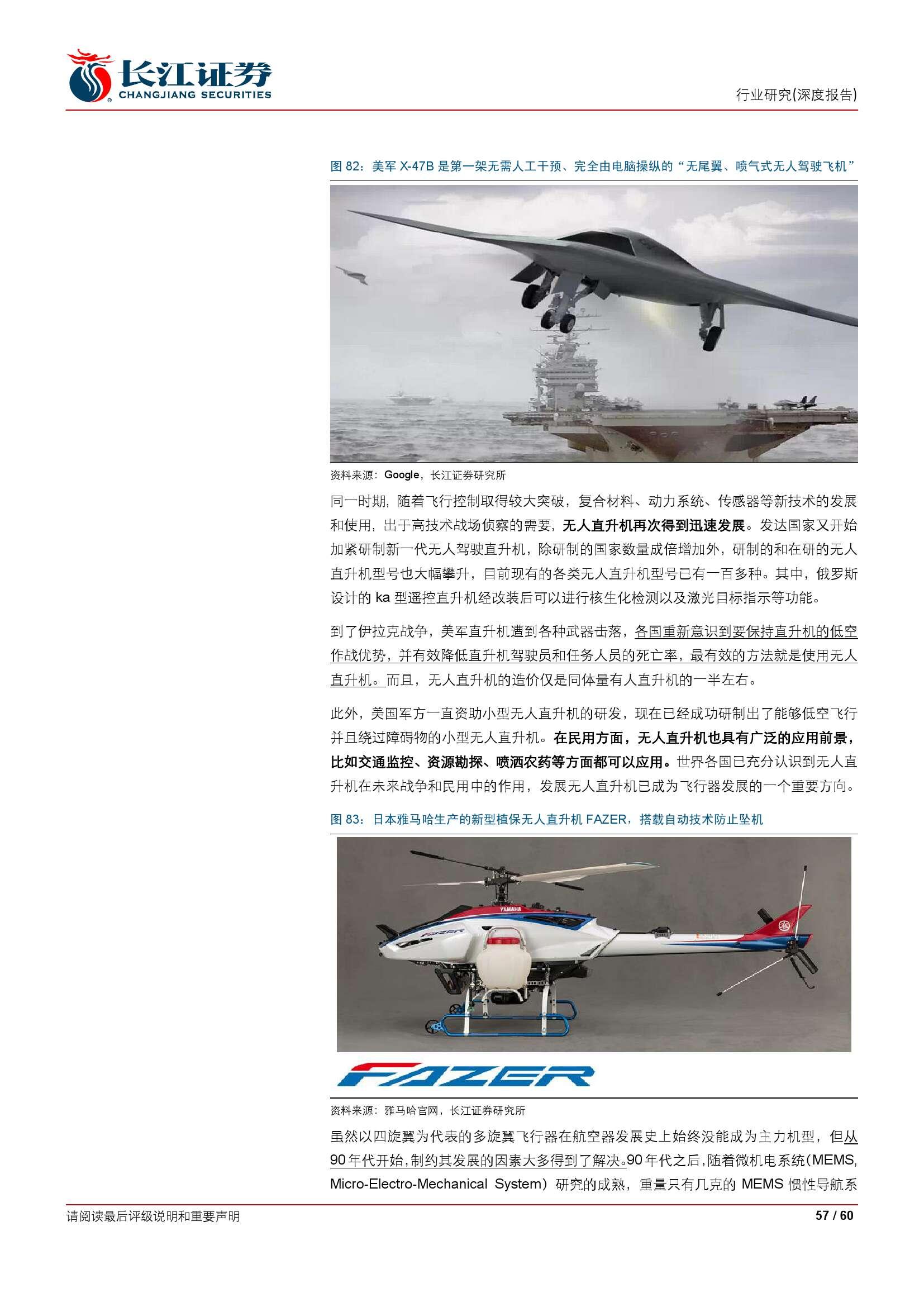 民用无人机行业深度报告_000057