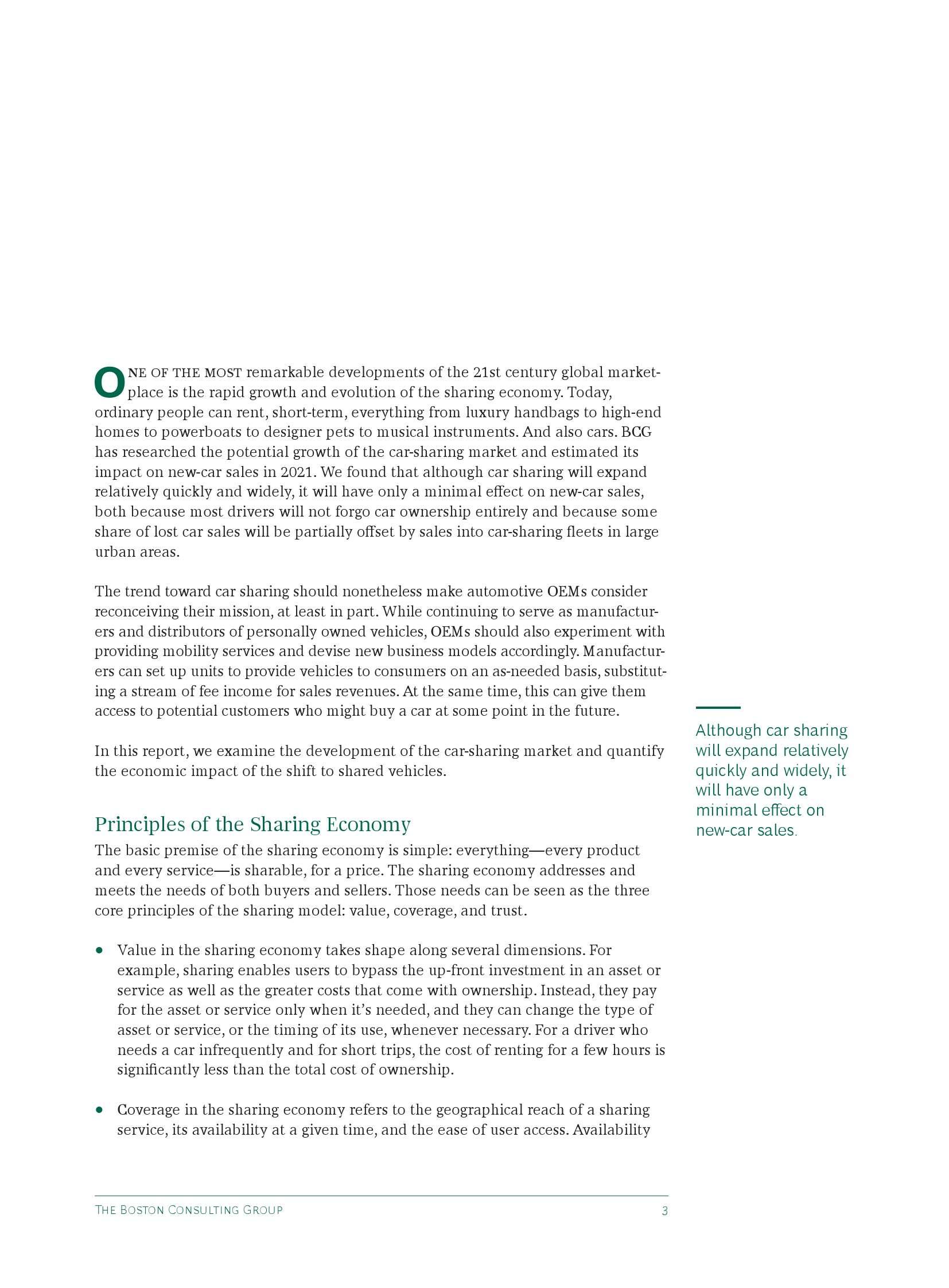 汽车共享新前景:新型出行方式对汽车销量的影响_000005