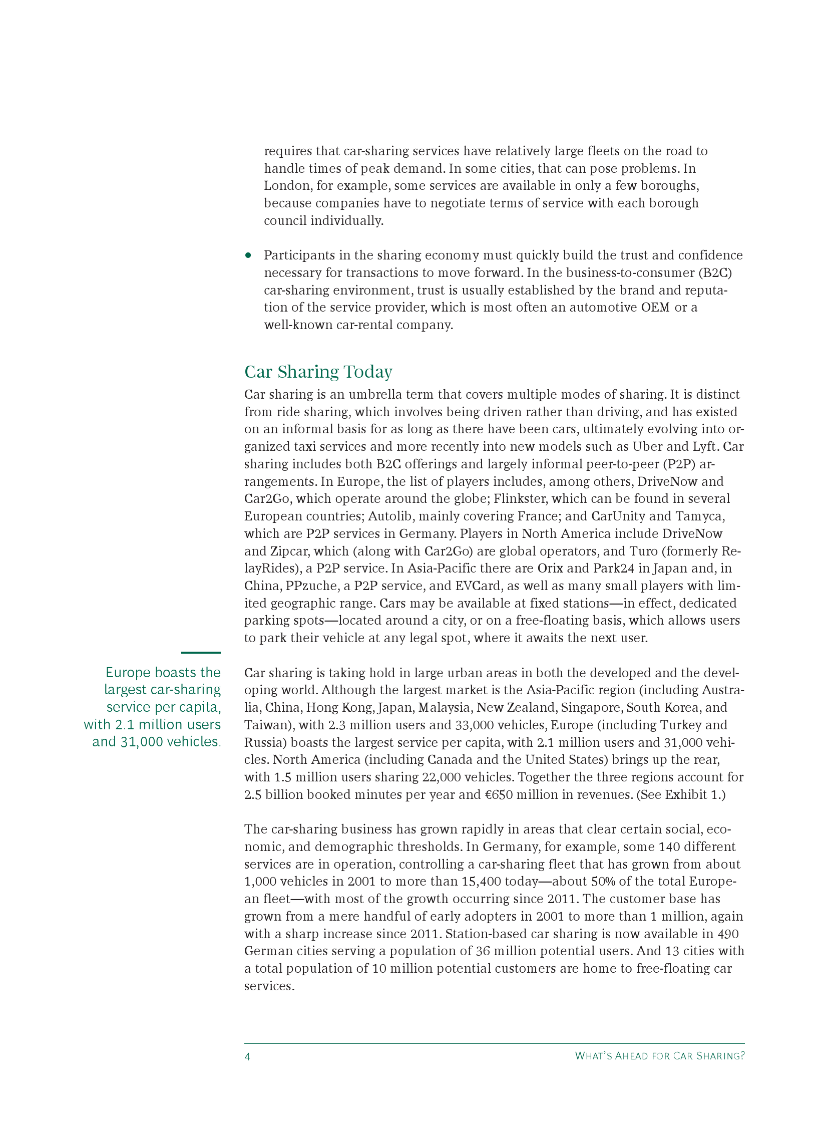 汽车共享新前景:新型出行方式对汽车销量的影响_000006