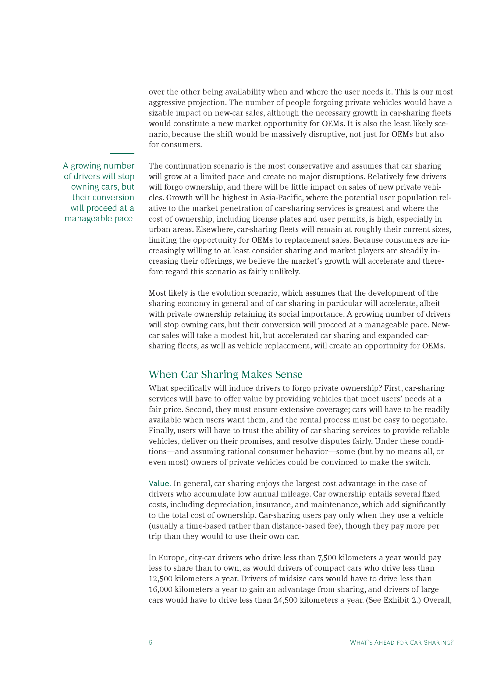 汽车共享新前景:新型出行方式对汽车销量的影响_000008