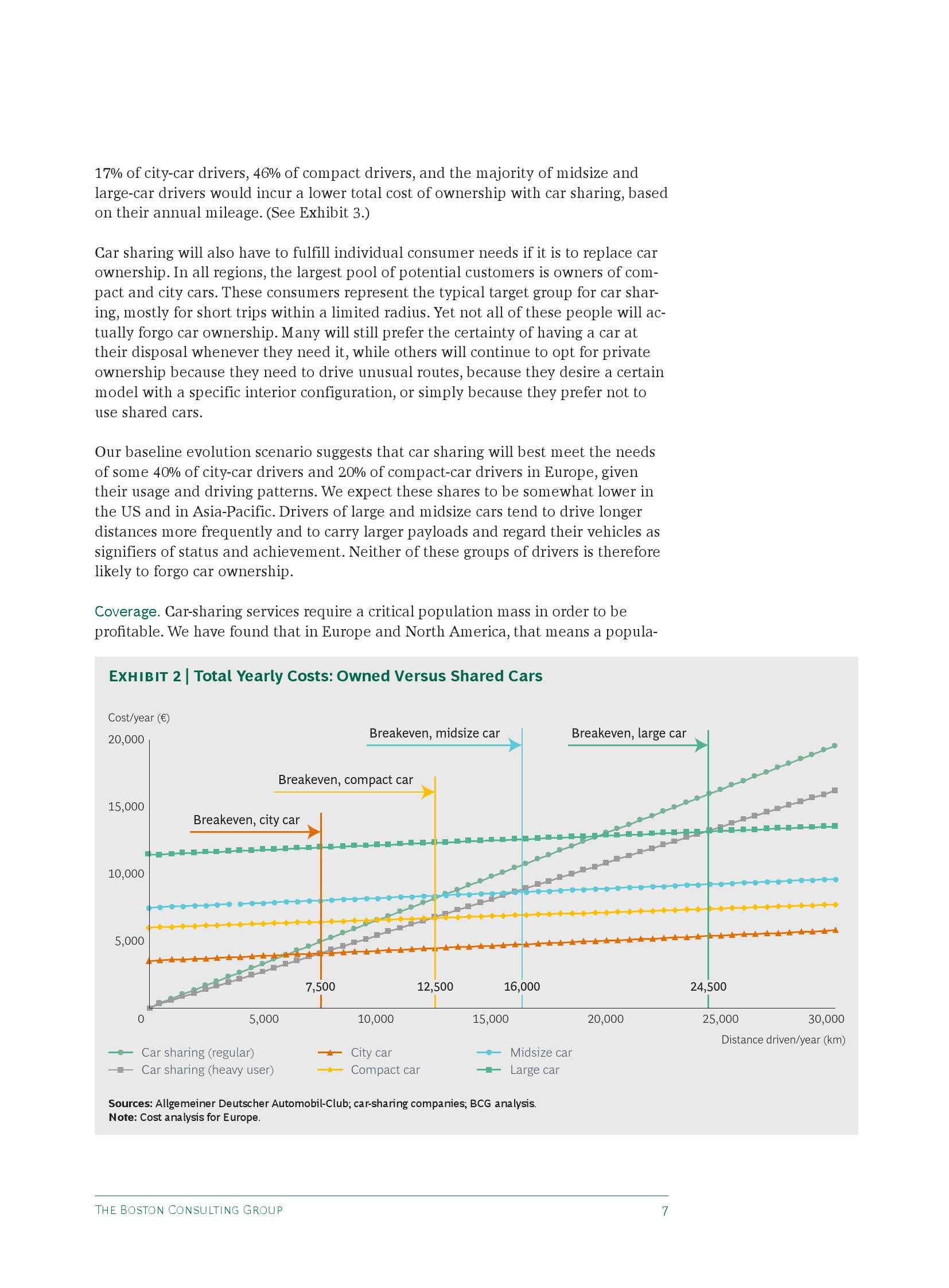 汽车共享新前景:新型出行方式对汽车销量的影响_000009