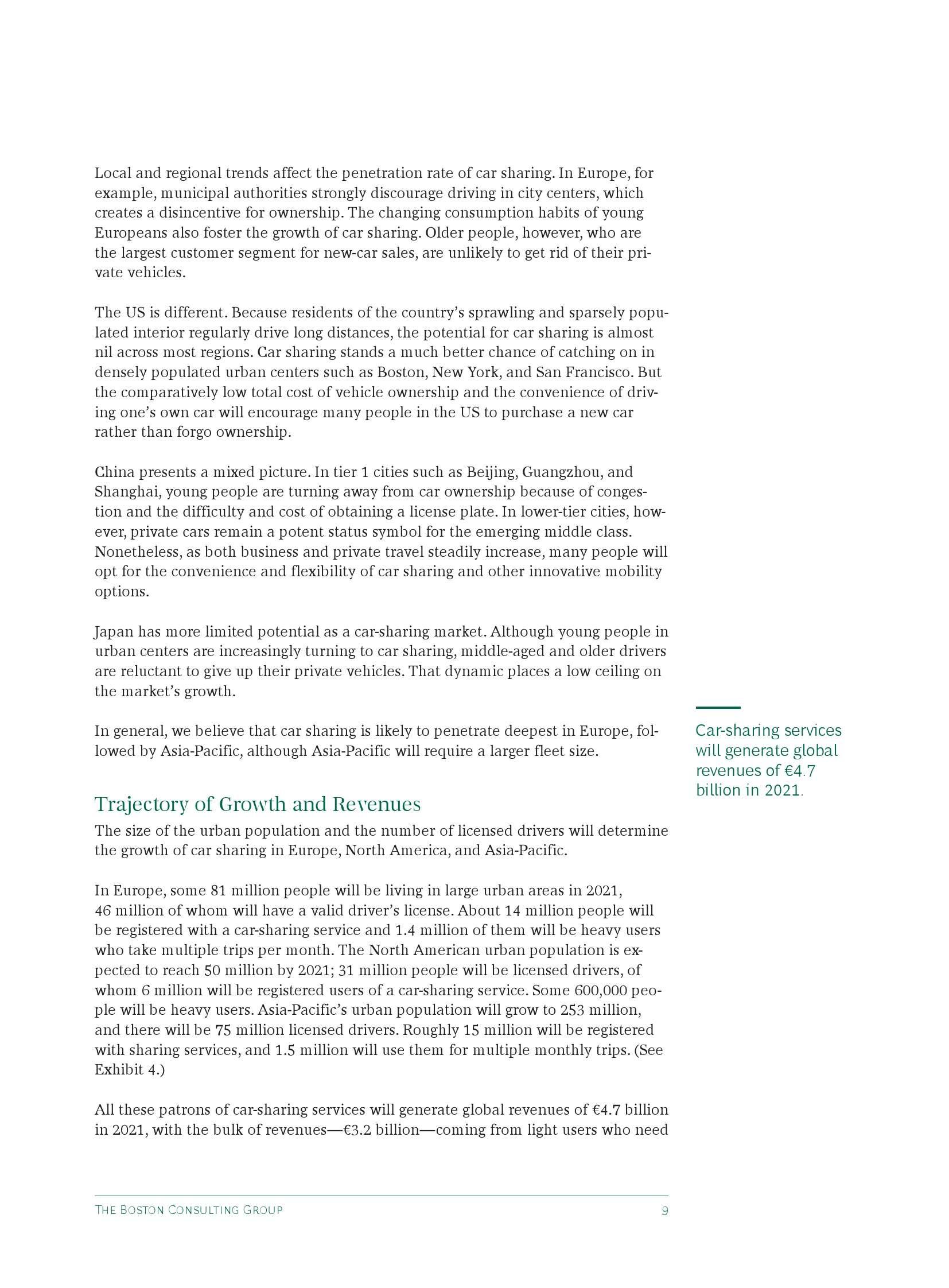 汽车共享新前景:新型出行方式对汽车销量的影响_000011