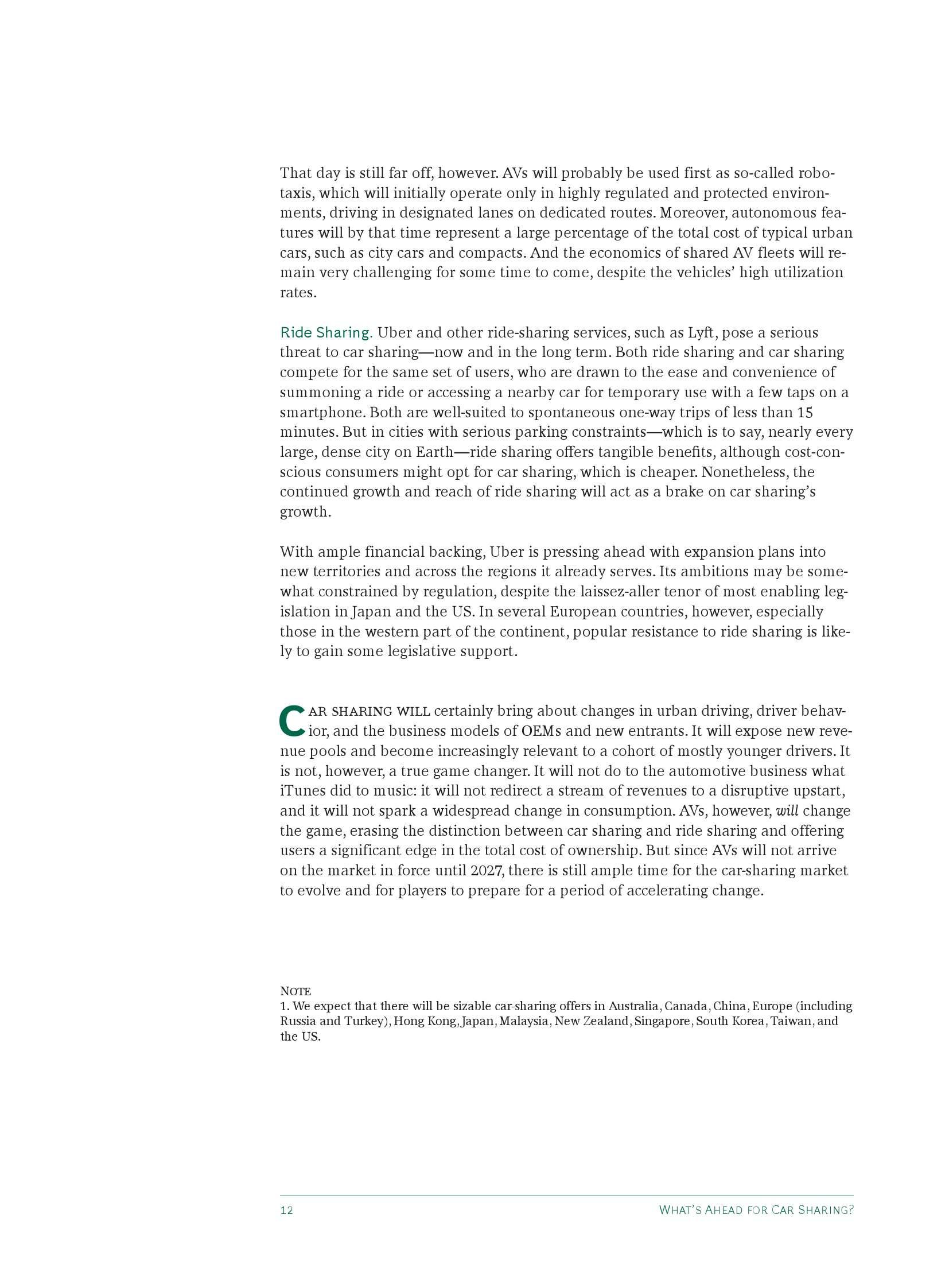 汽车共享新前景:新型出行方式对汽车销量的影响_000014