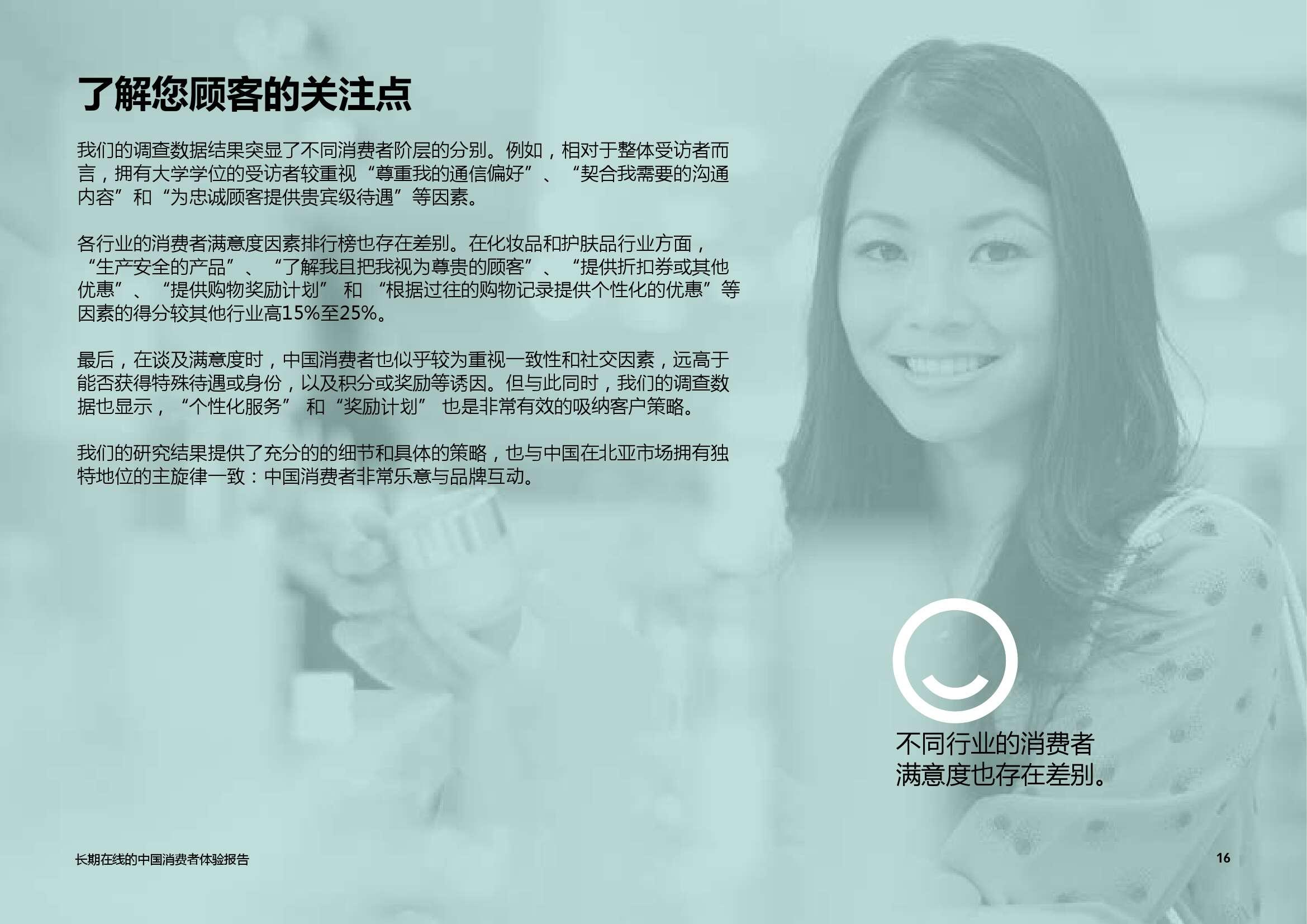 艾司隆 (Epsilon):2015中国消费者品牌体验报告_000016