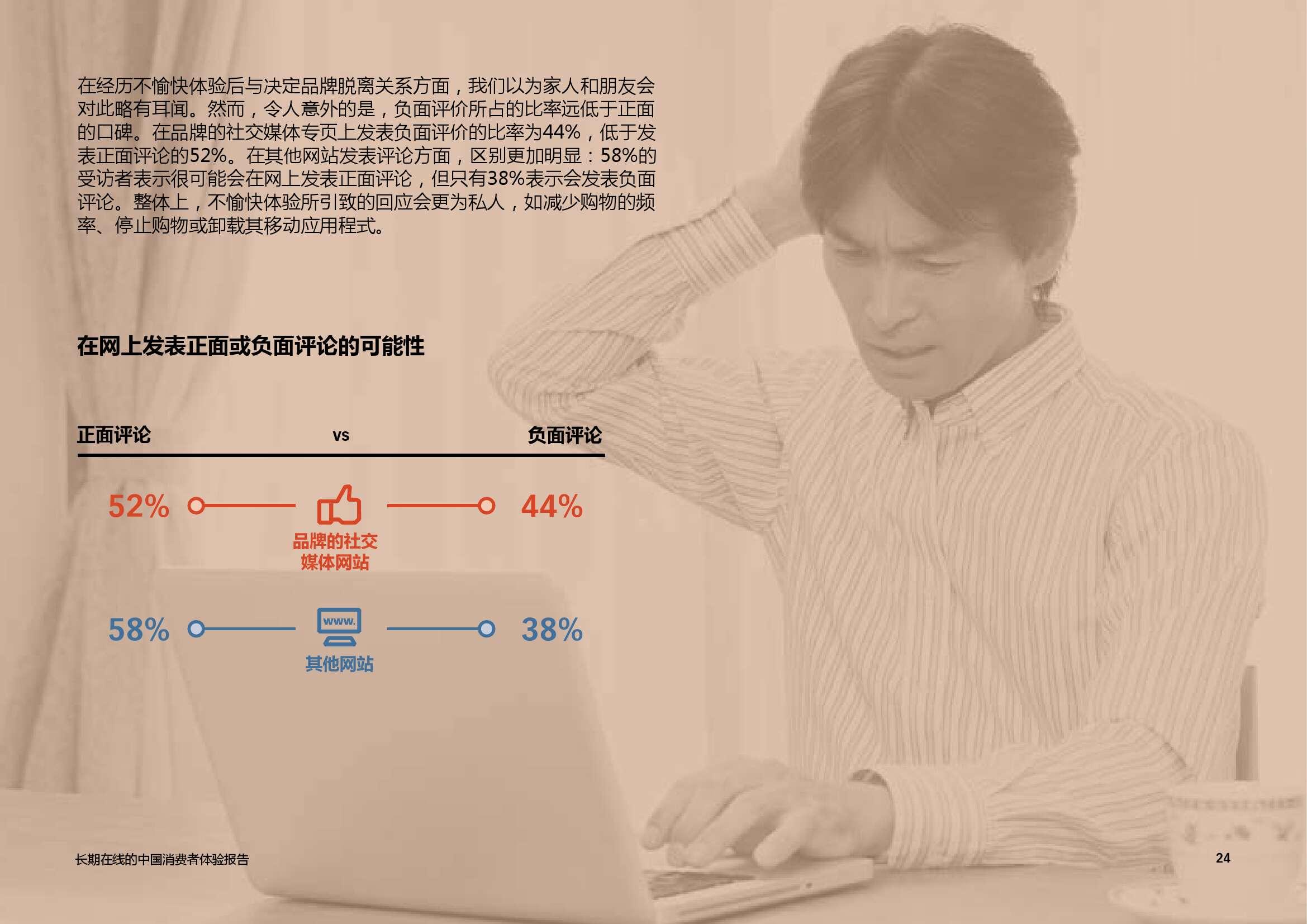 艾司隆 (Epsilon):2015中国消费者品牌体验报告_000024