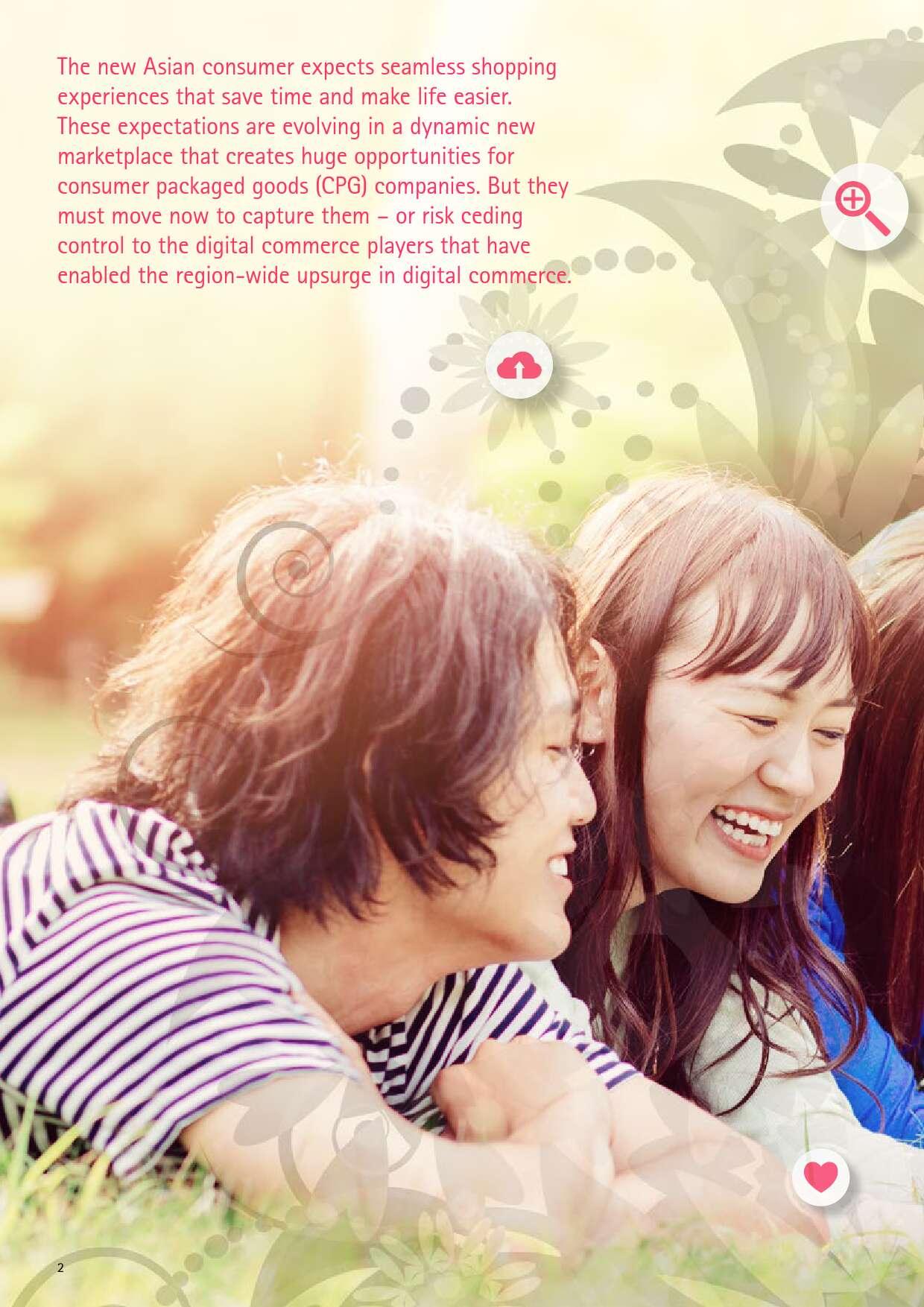 赢得全新的亚洲消费者_000002