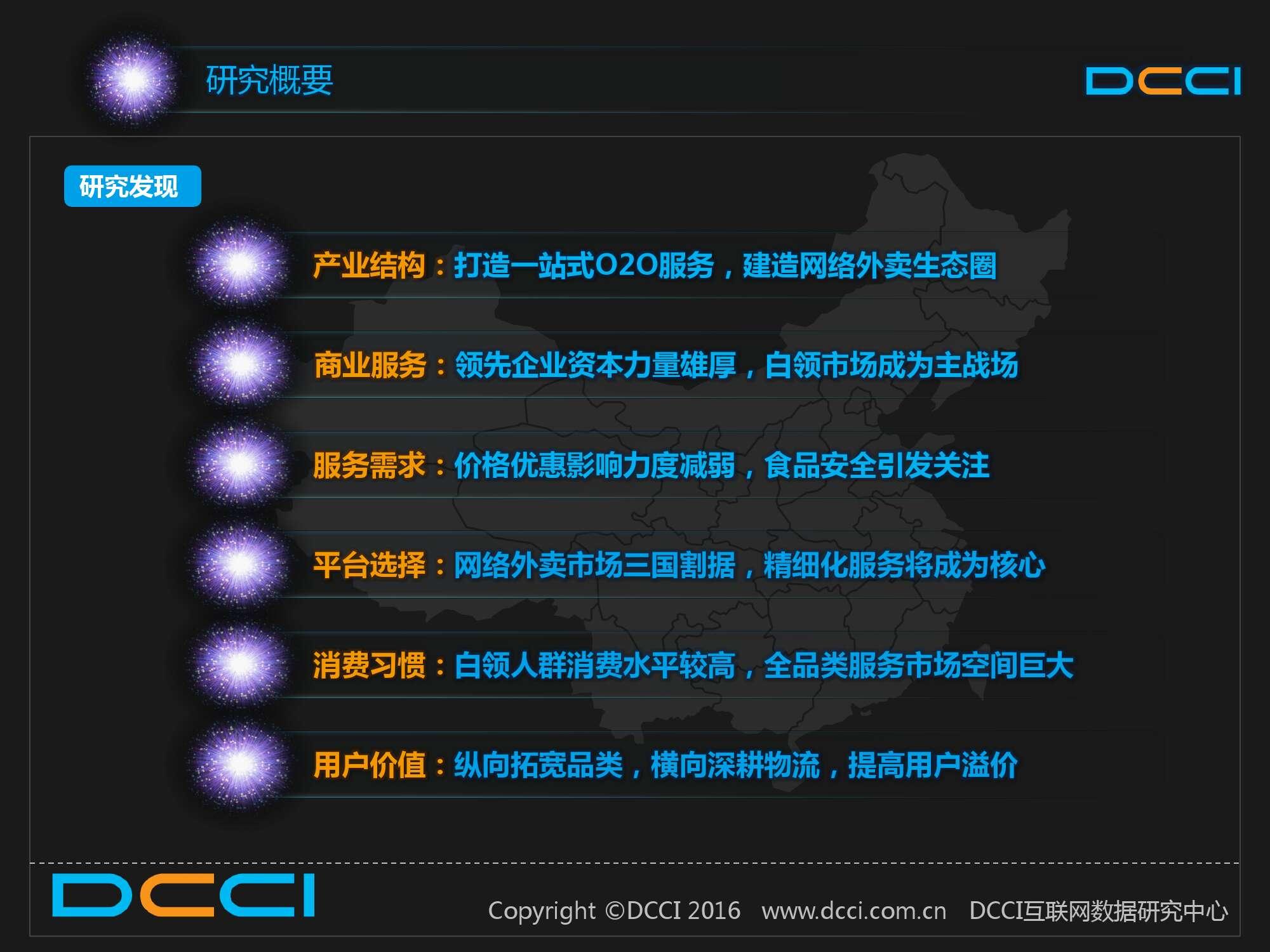 2015中国白领人群网络外卖服务研究报告_000007