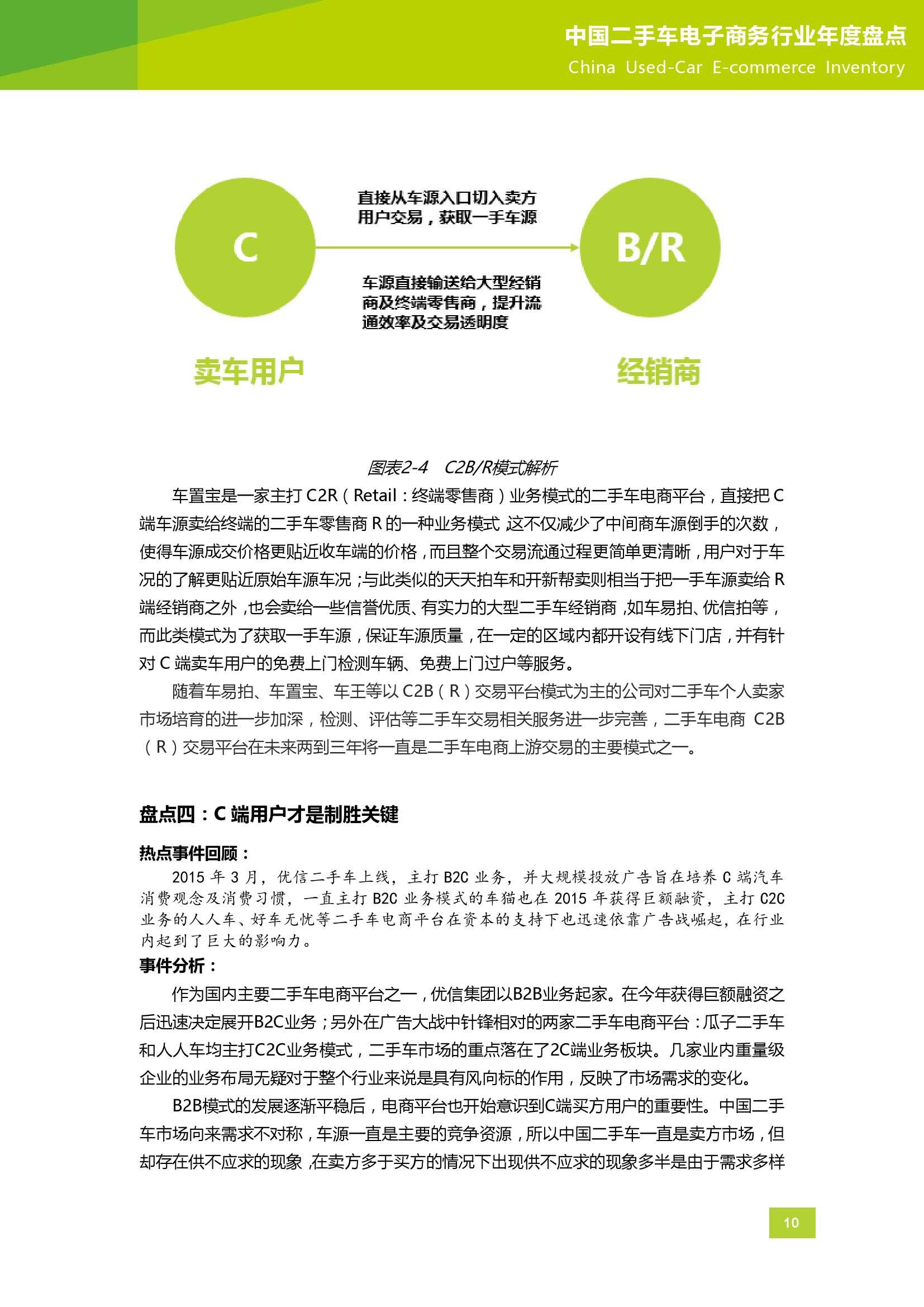 2015年中国二手车电子商务行业年度盘点_000011