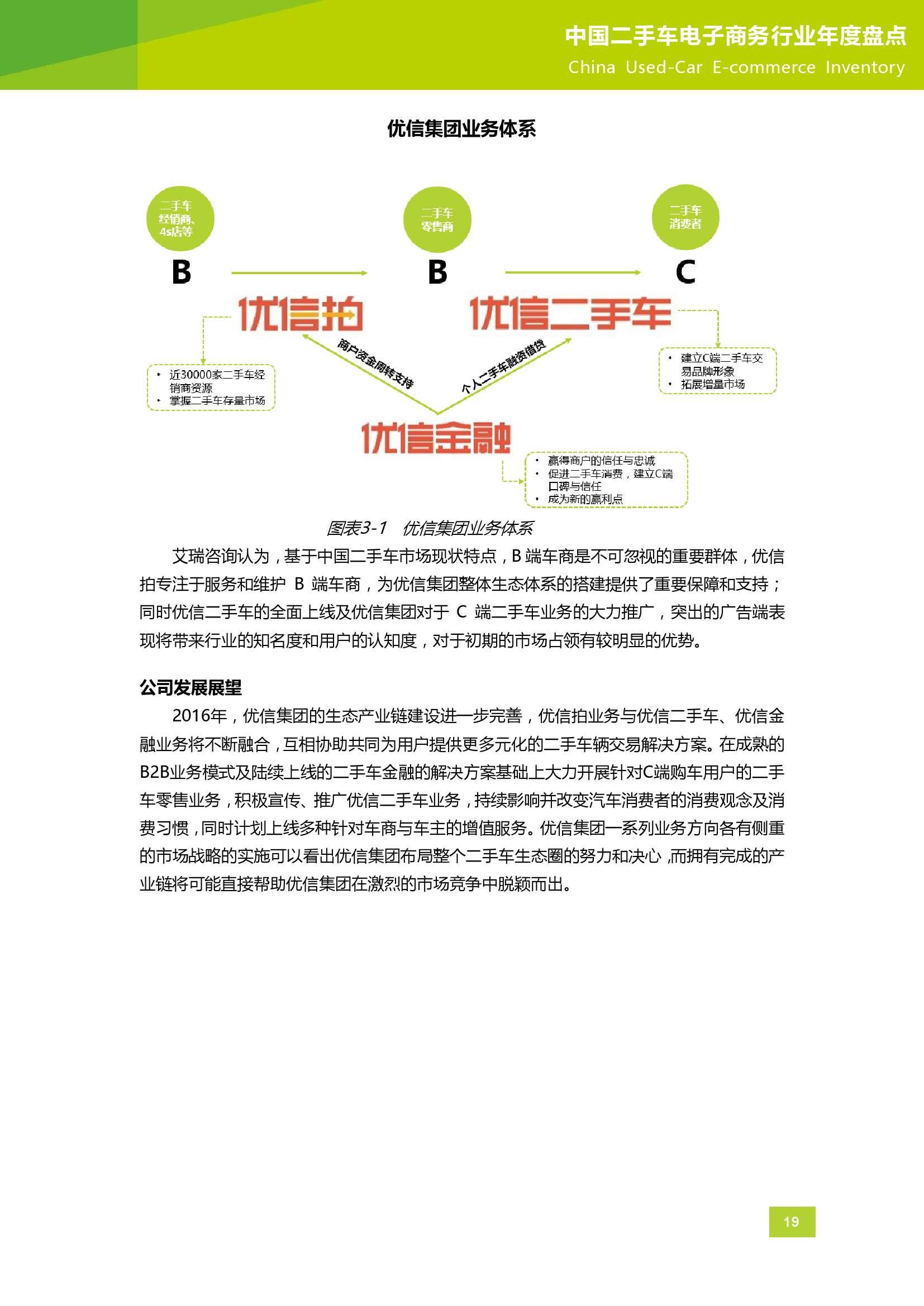 2015年中国二手车电子商务行业年度盘点_000020