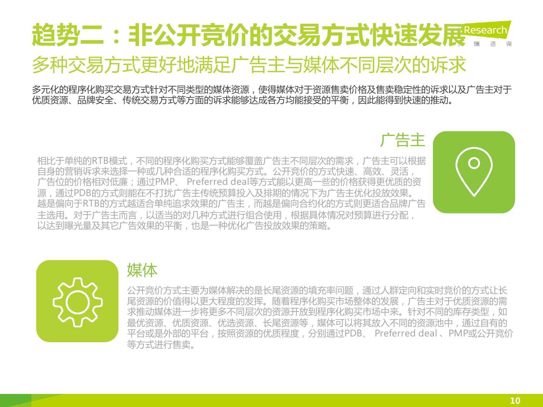 2015年中国DSP行业发展趋势报告_000010