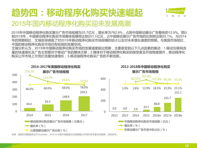 2015年中国DSP行业发展趋势报告_000019