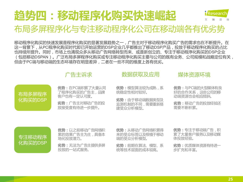 2015年中国DSP行业发展趋势报告_000025