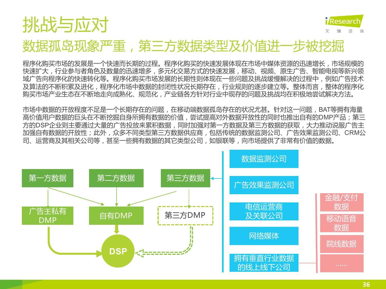 2015年中国DSP行业发展趋势报告_000036
