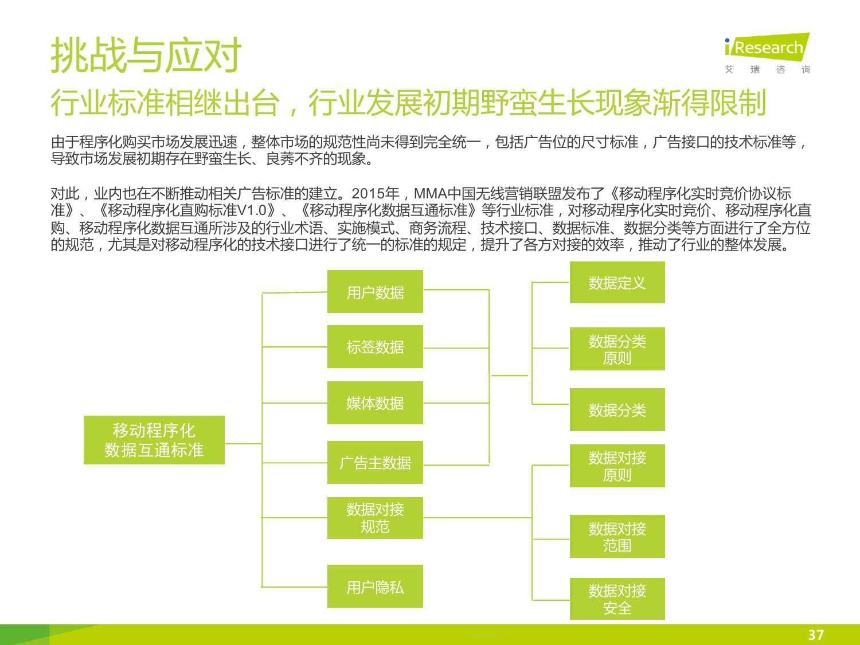 2015年中国DSP行业发展趋势报告_000037