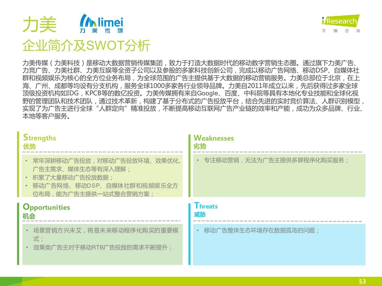 2015年中国DSP行业发展趋势报告_000053