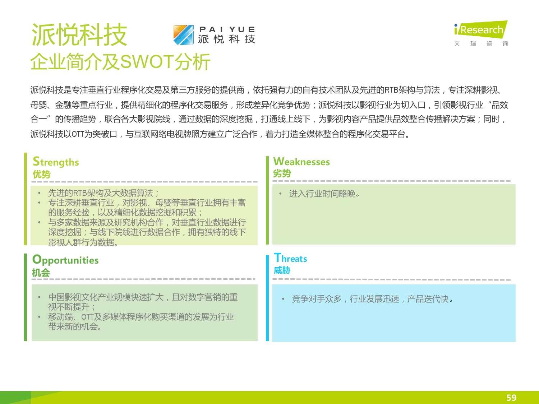 2015年中国DSP行业发展趋势报告_000059