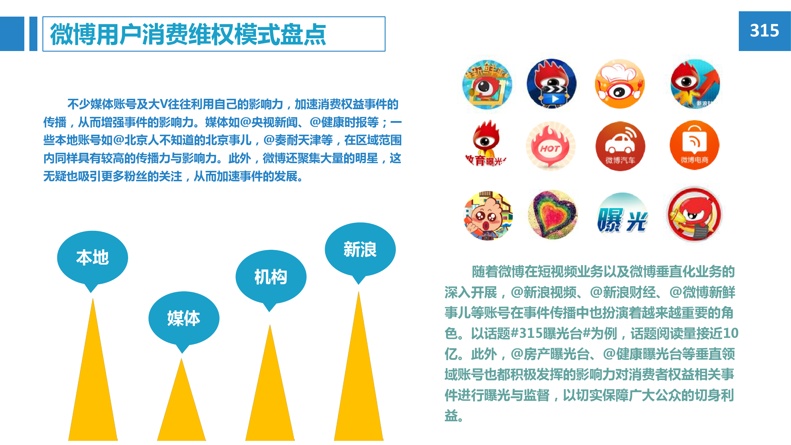 2015年微博消费者白皮书_000014
