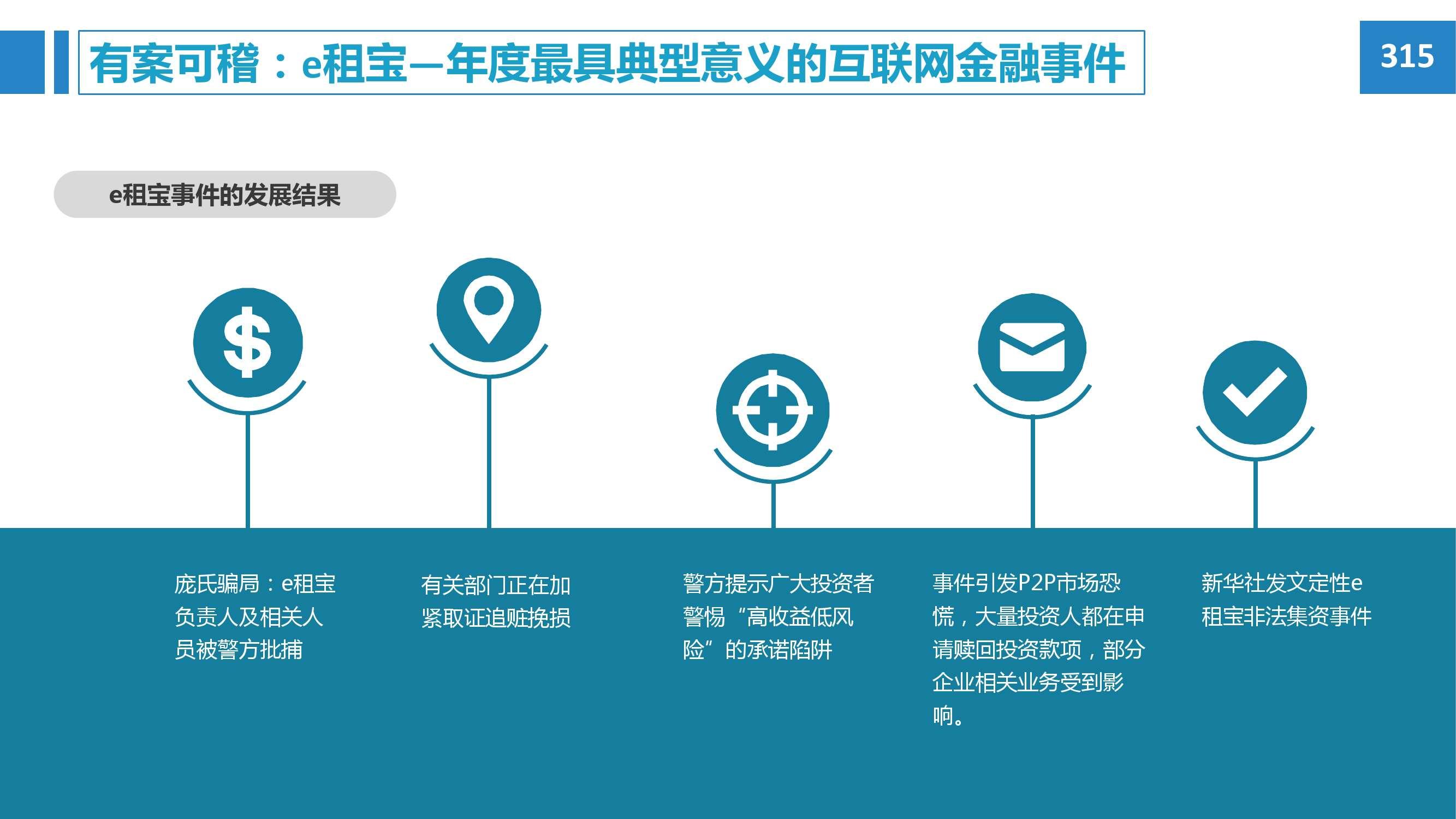 2015年微博消费者白皮书_000037