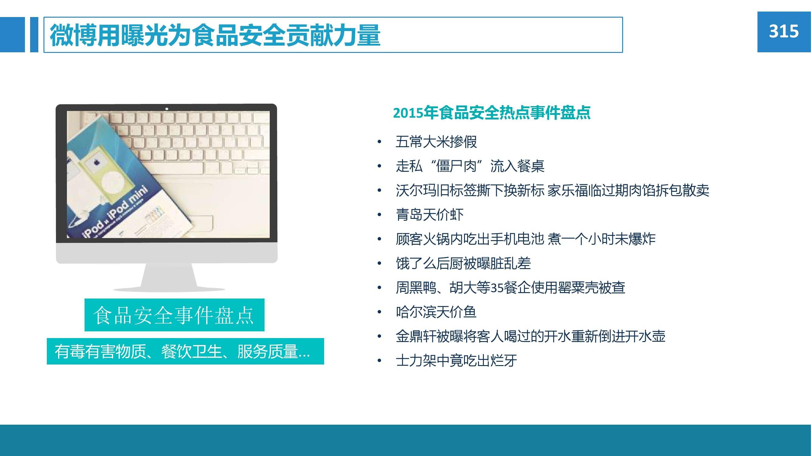 2015年微博消费者白皮书_000041