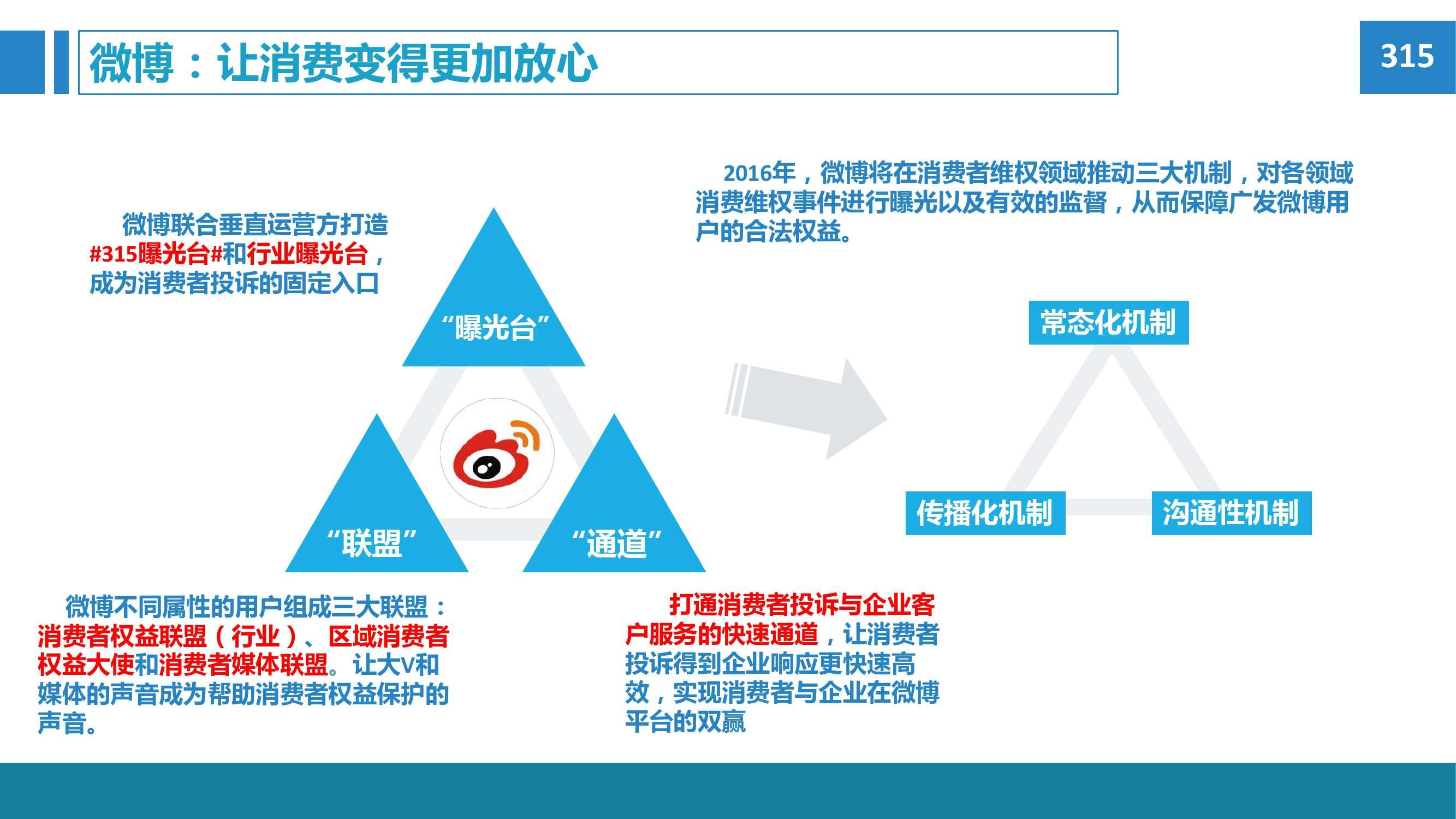 2015年微博消费者白皮书_000091