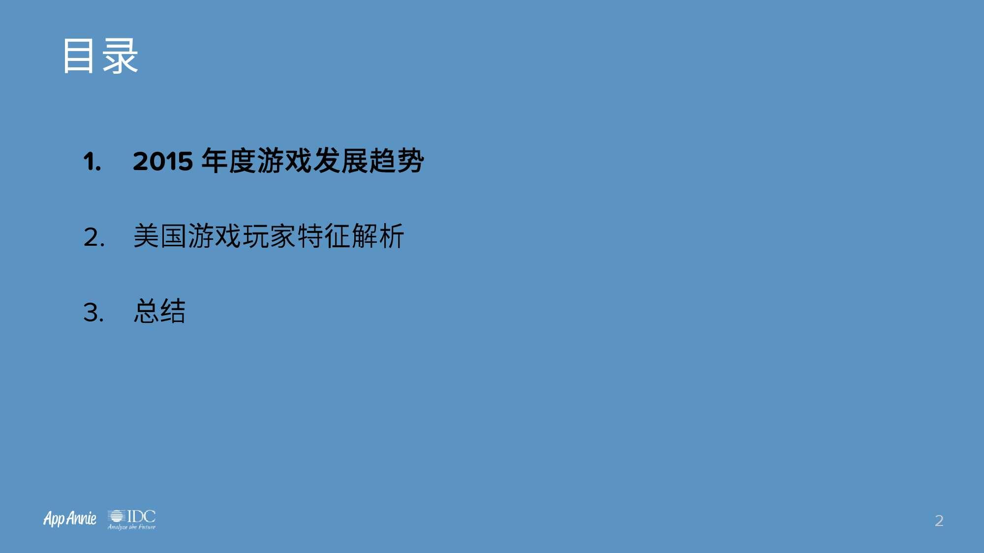 2015 年度回顾:聚焦游戏_000002