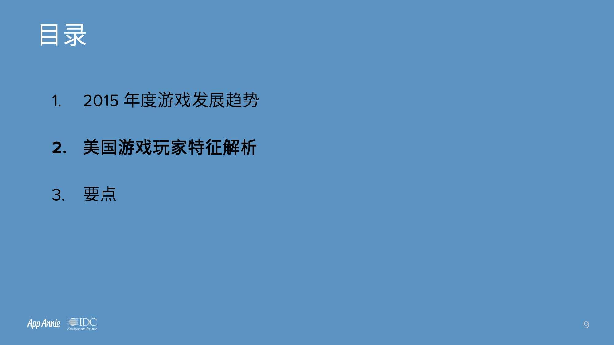2015 年度回顾:聚焦游戏_000009