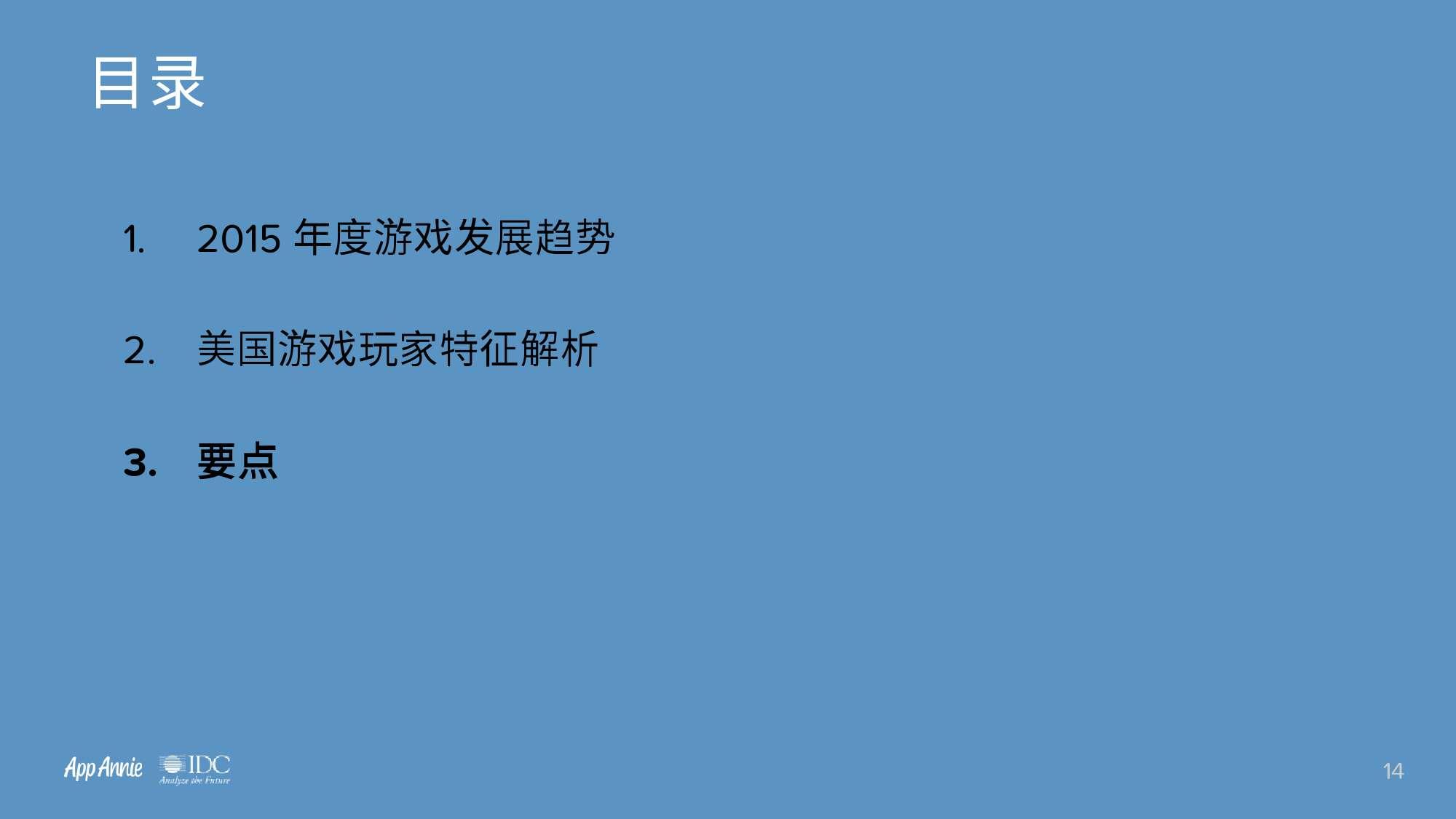 2015 年度回顾:聚焦游戏_000014