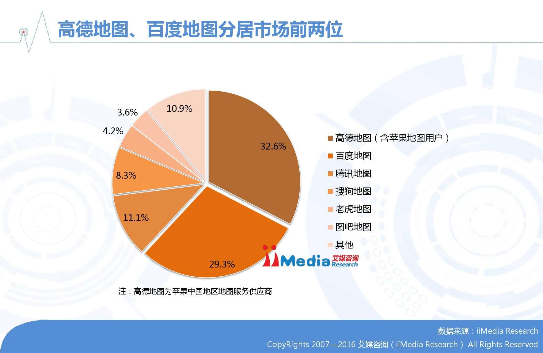 2015-2016年中国手机地图市场研究_000009