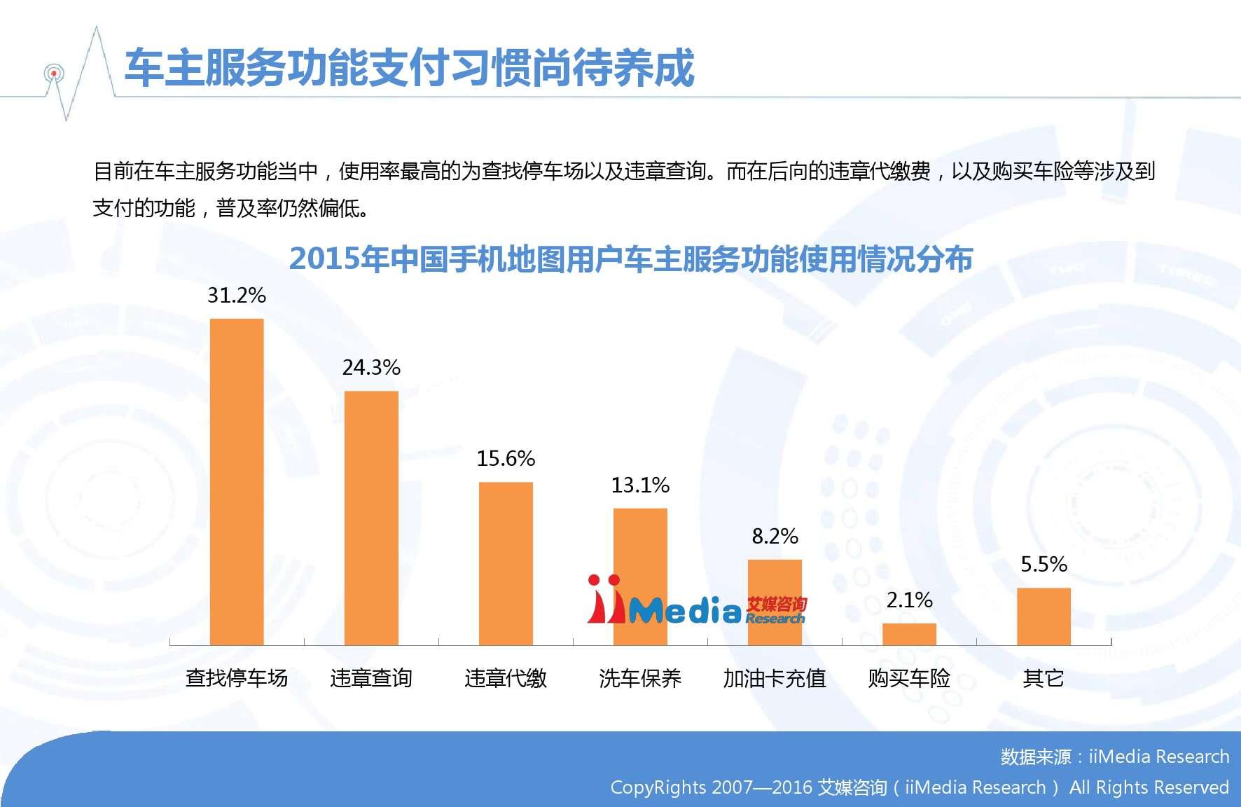 2015-2016年中国手机地图市场研究_000015