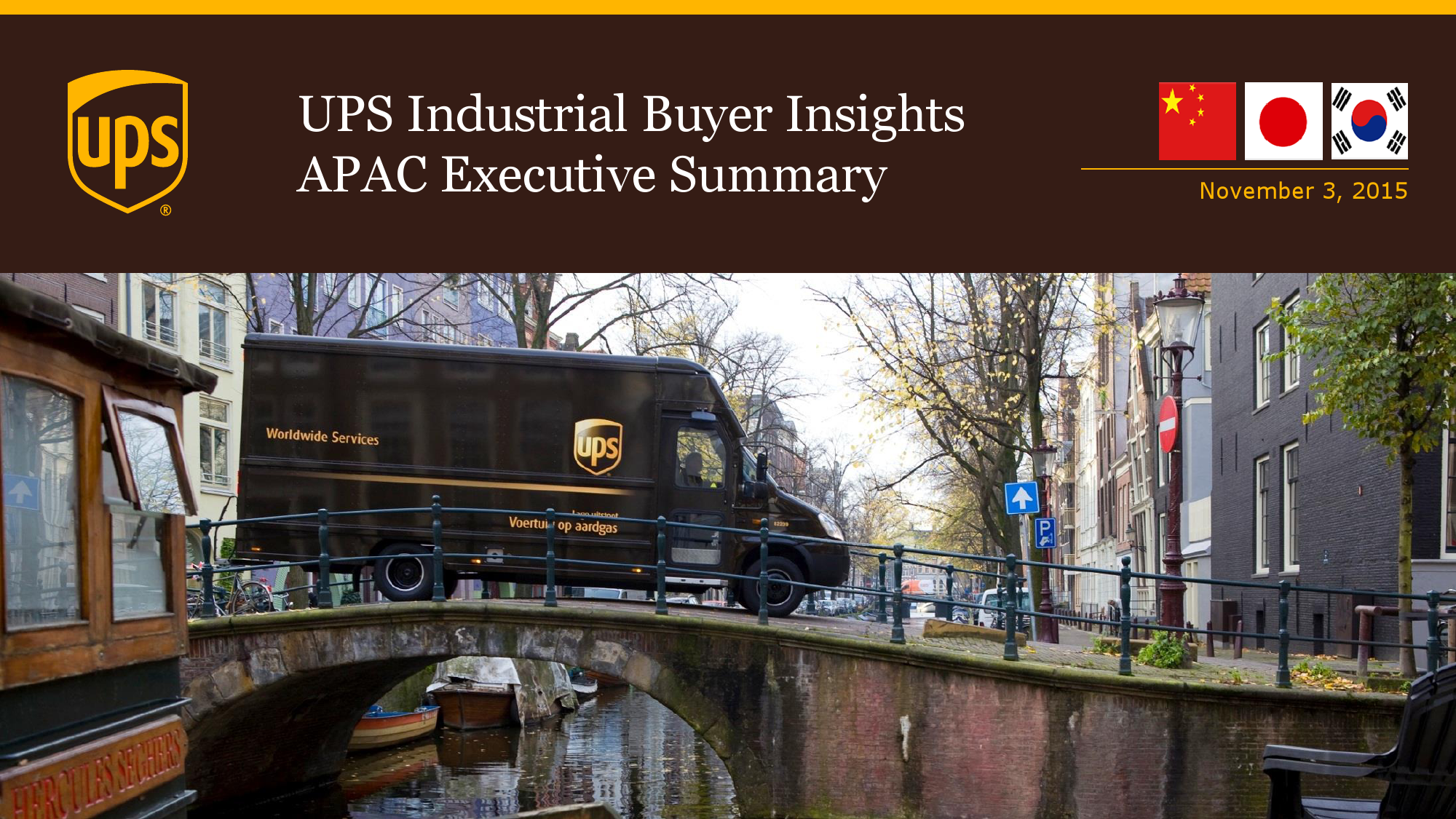 2015 Purchasers Insights Study_Exec Summary_APAC_000001