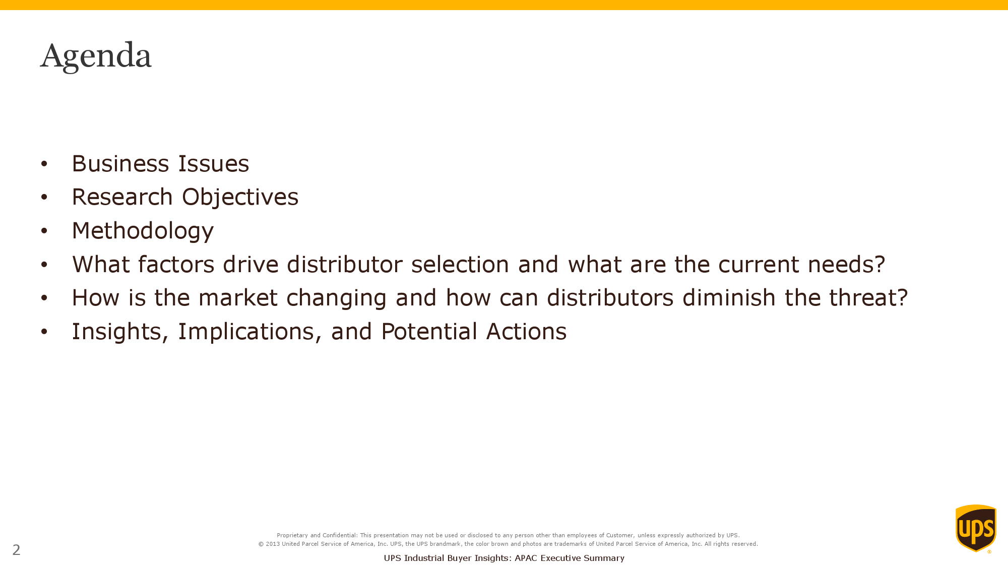 2015 Purchasers Insights Study_Exec Summary_APAC_000002