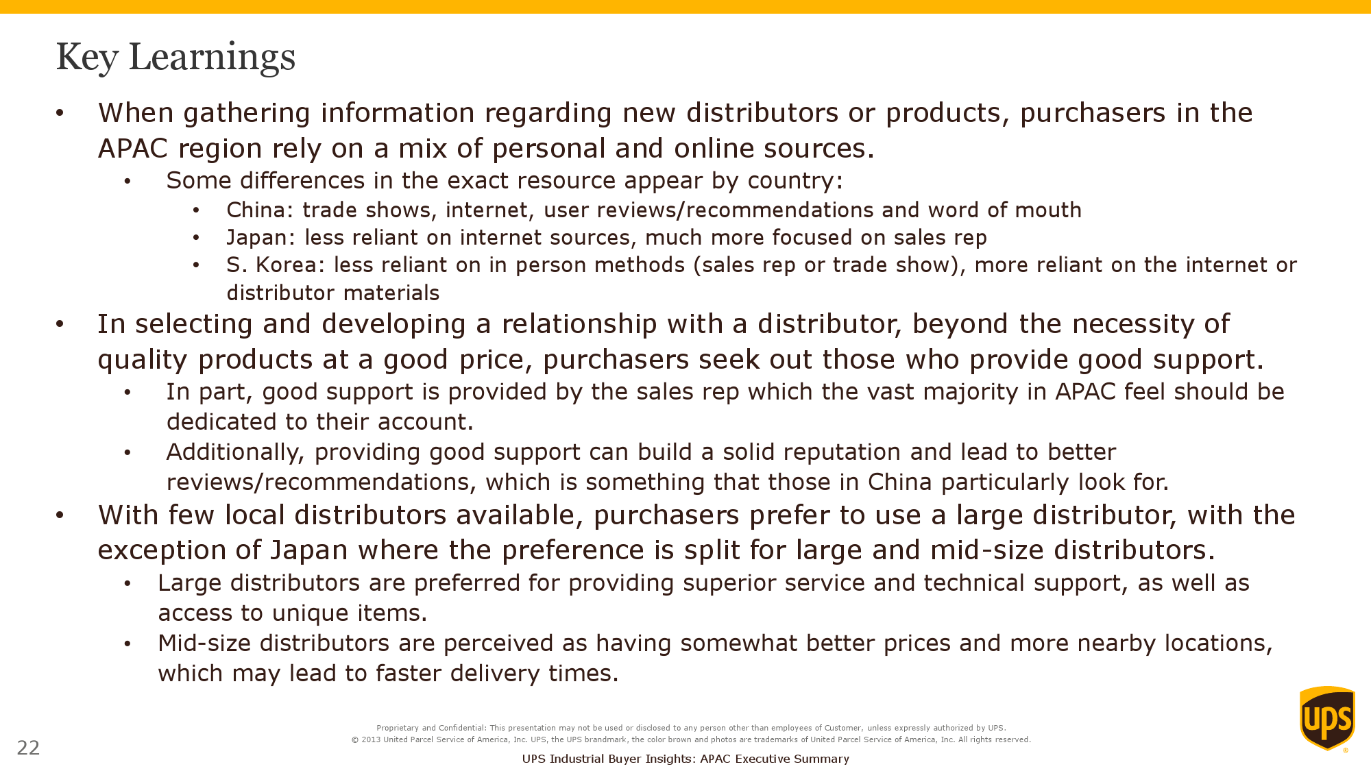 2015 Purchasers Insights Study_Exec Summary_APAC_000022