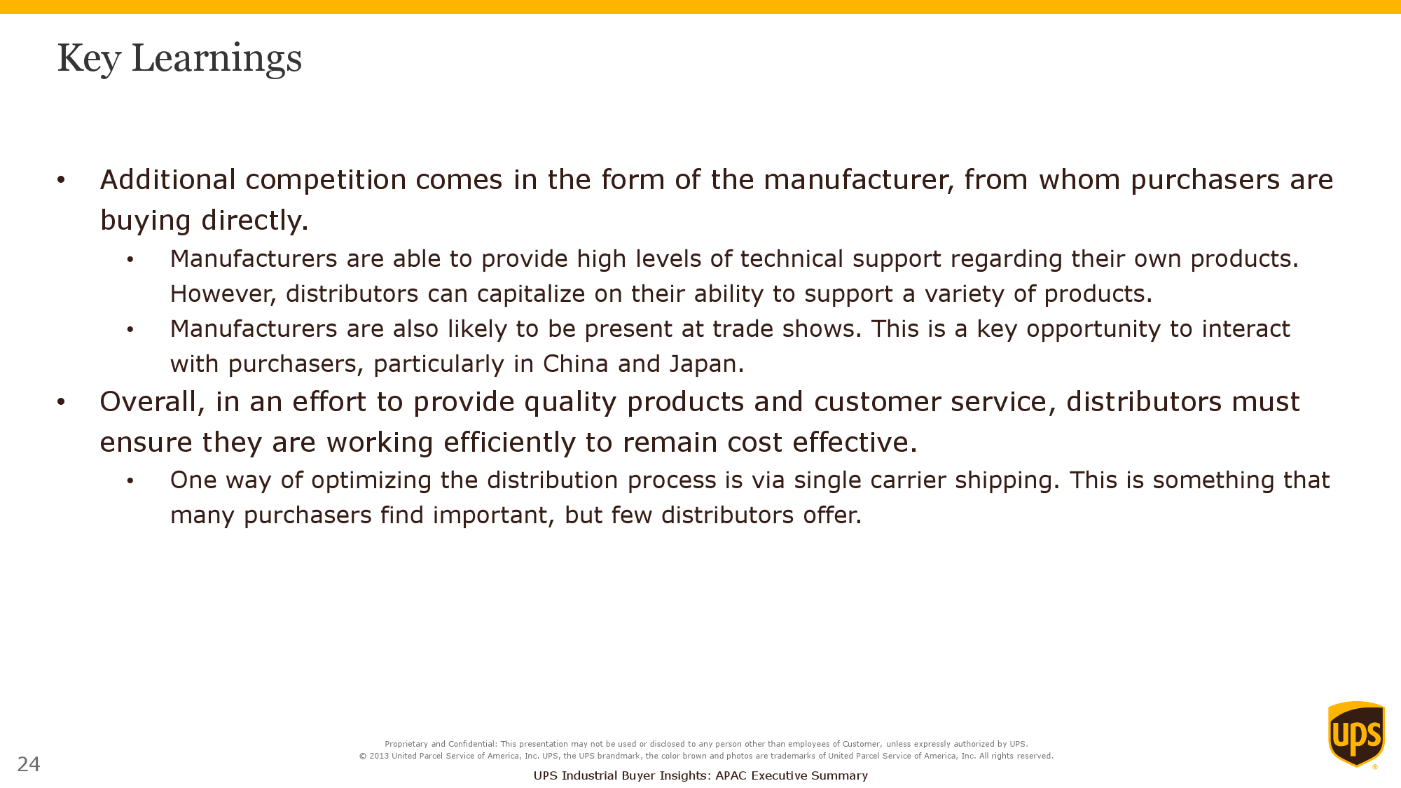 2015 Purchasers Insights Study_Exec Summary_APAC_000024