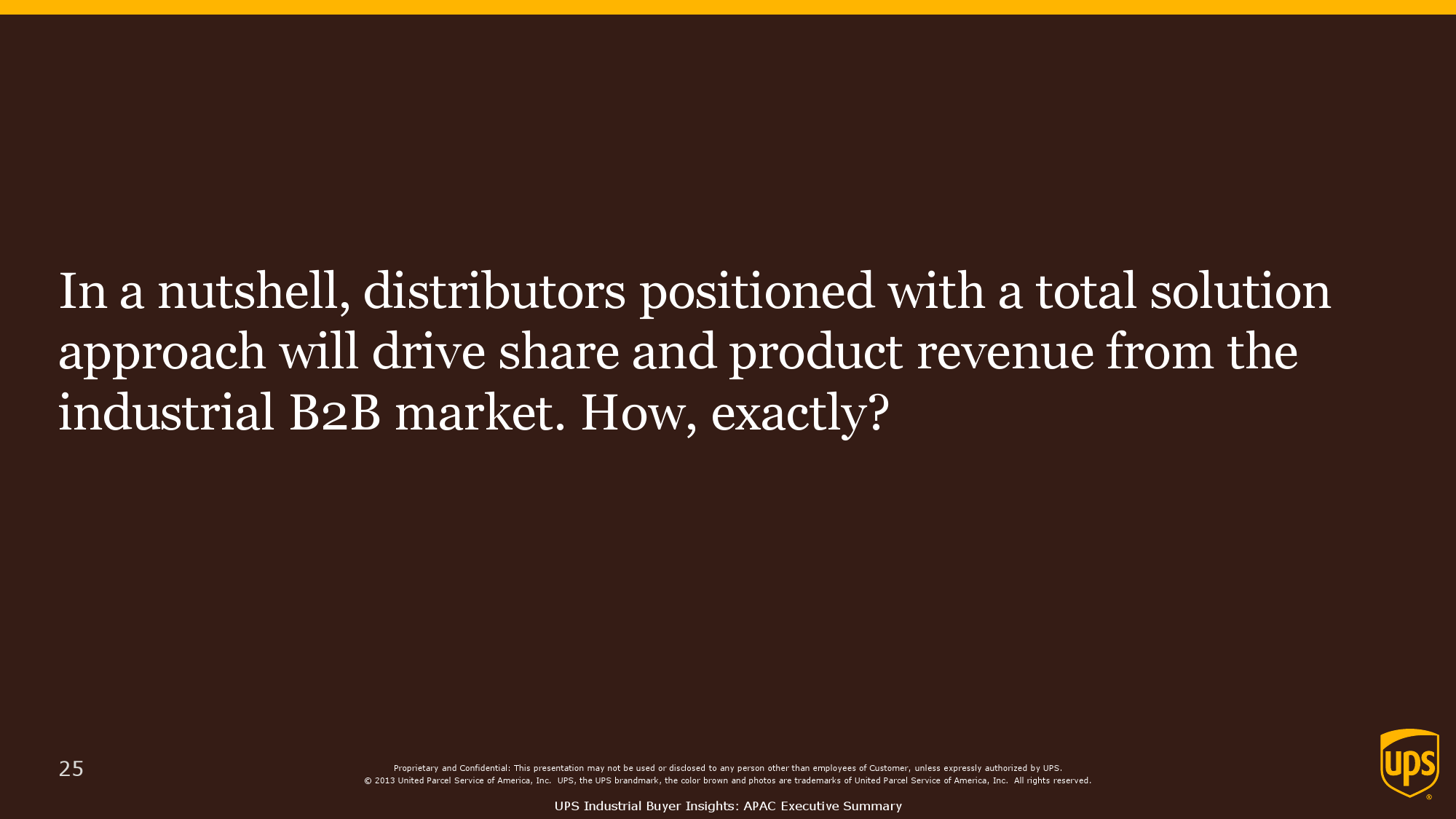 2015 Purchasers Insights Study_Exec Summary_APAC_000025