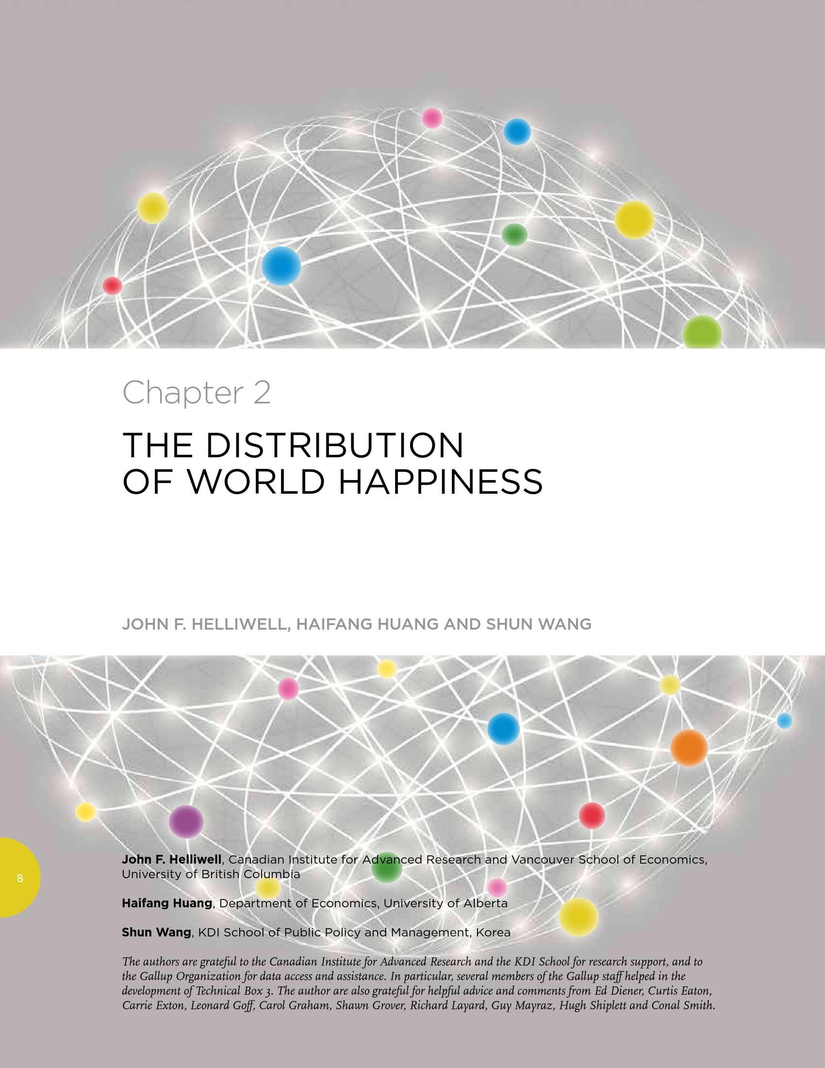 2016世界幸福度报告_000010