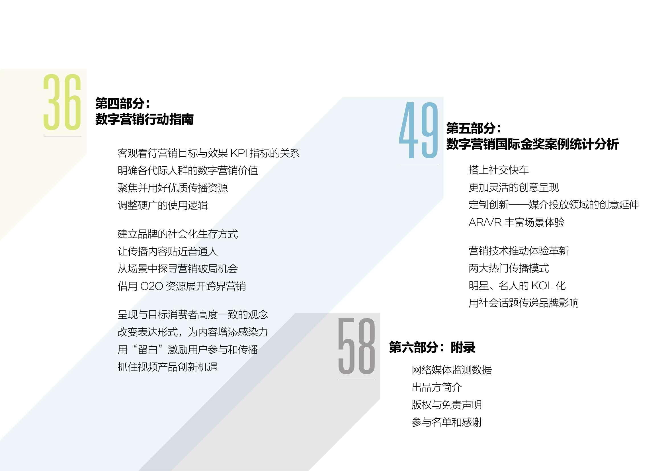 2016中国数字营销行动报告_000004