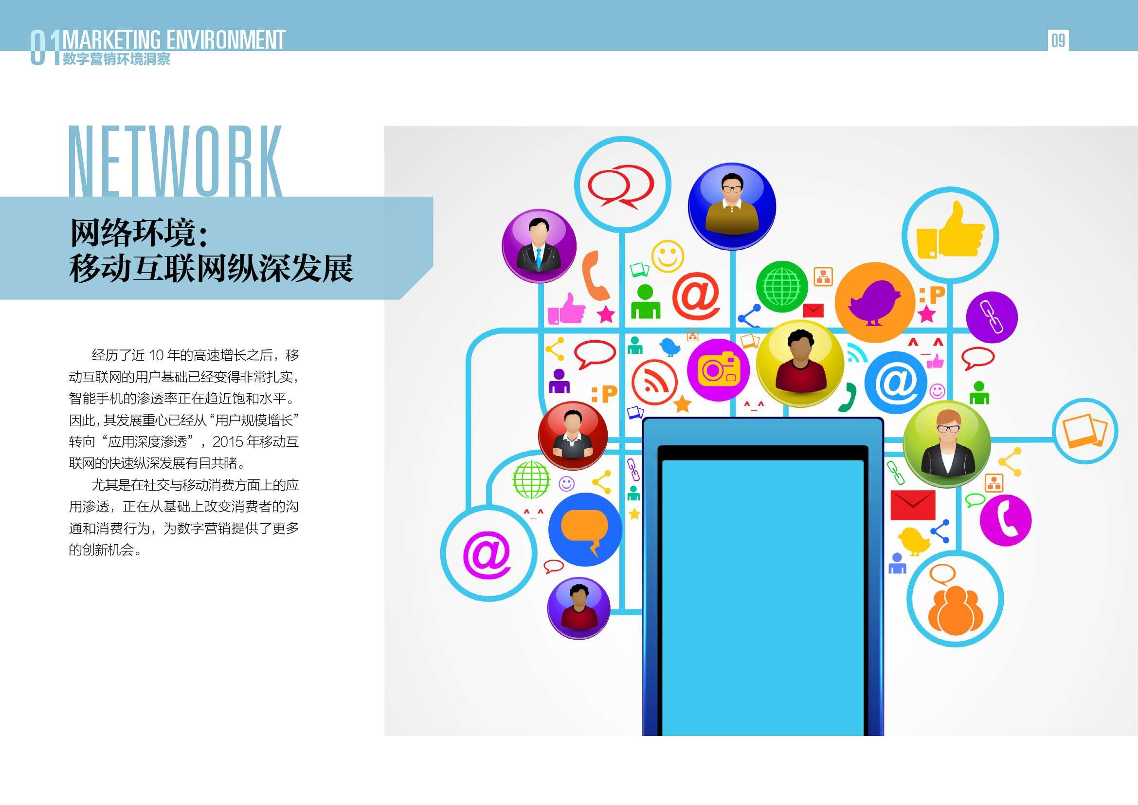 2016中国数字营销行动报告_000009