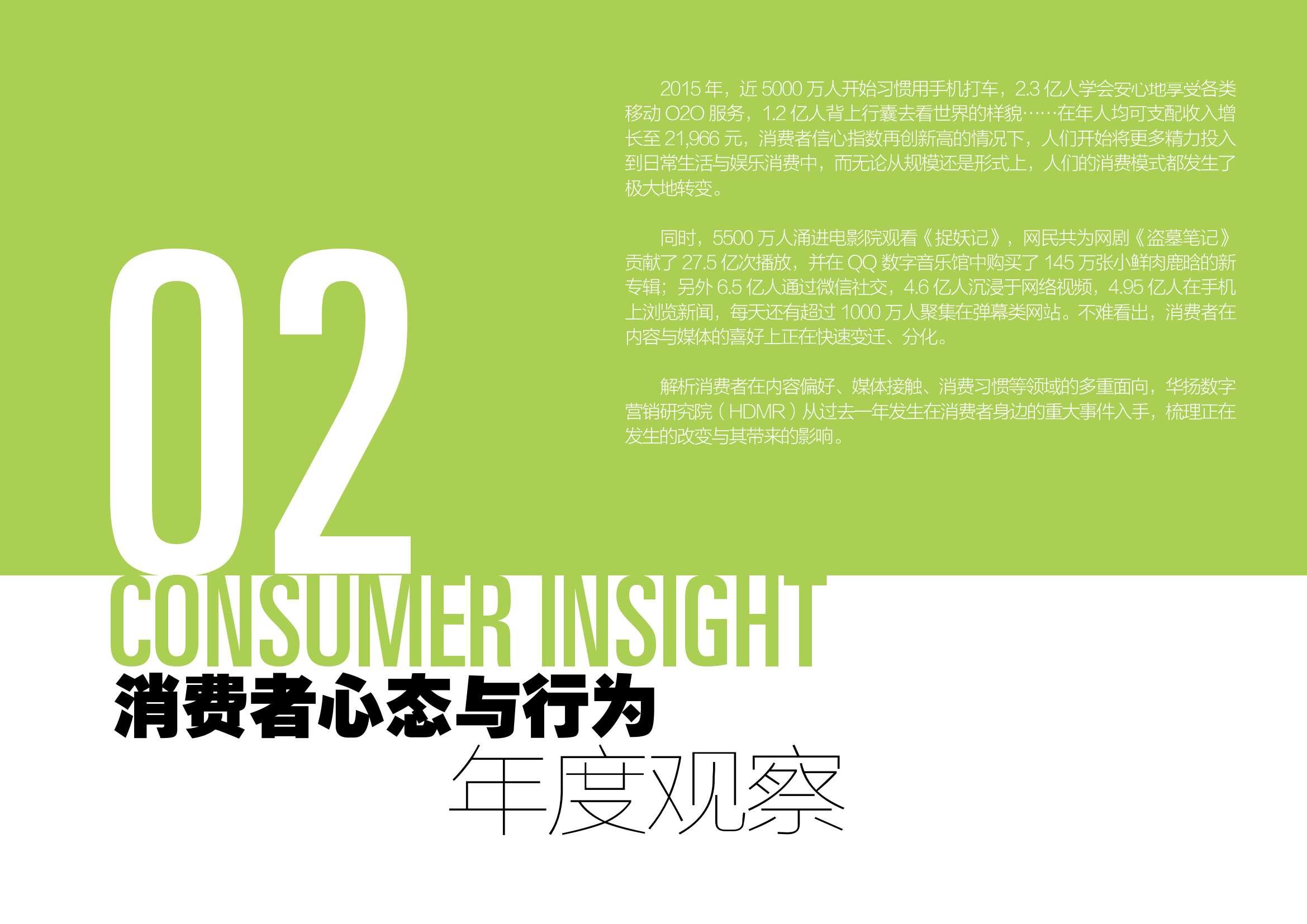 2016中国数字营销行动报告_000012